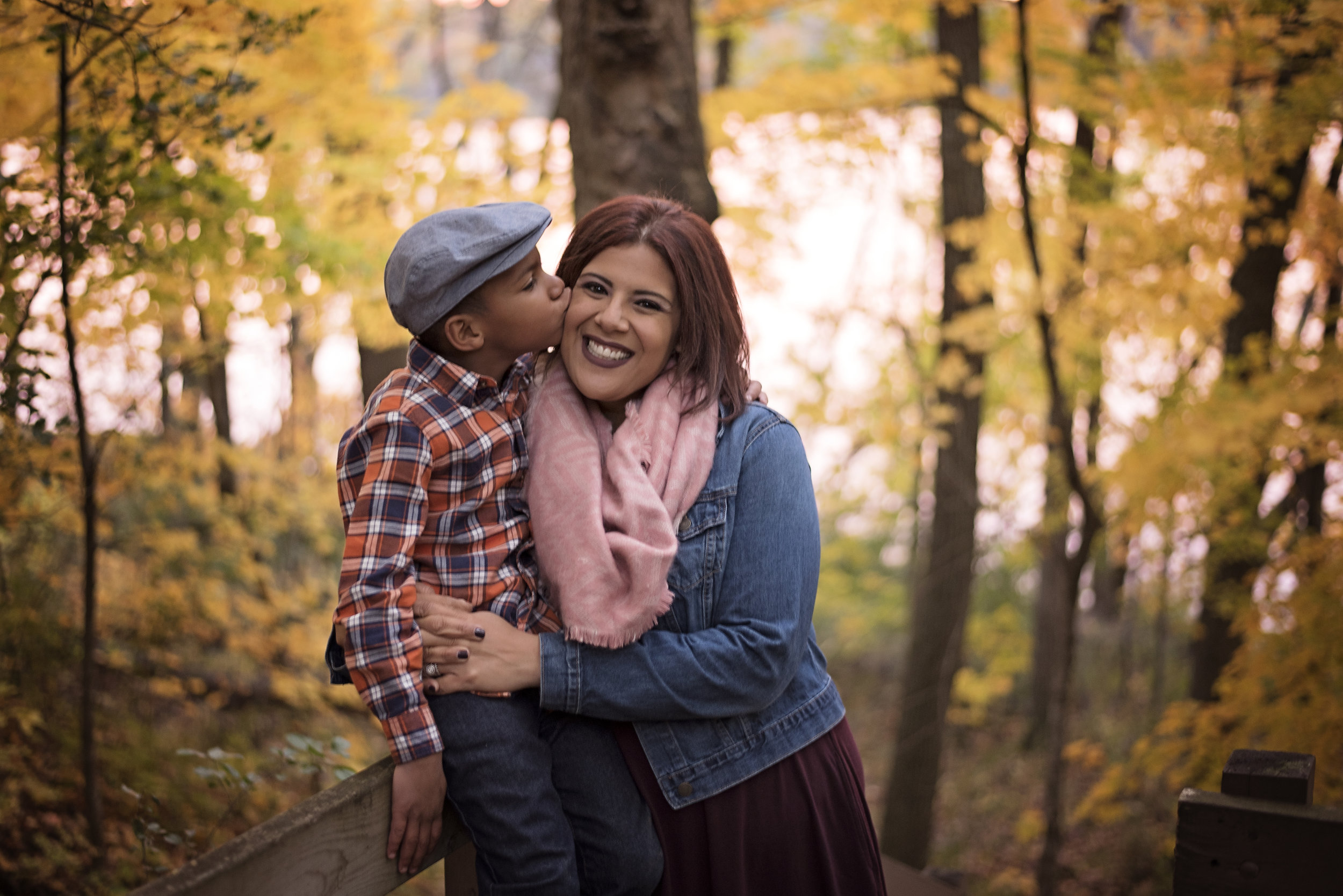 Burnsville_Family_Photographer1 (1).jpg