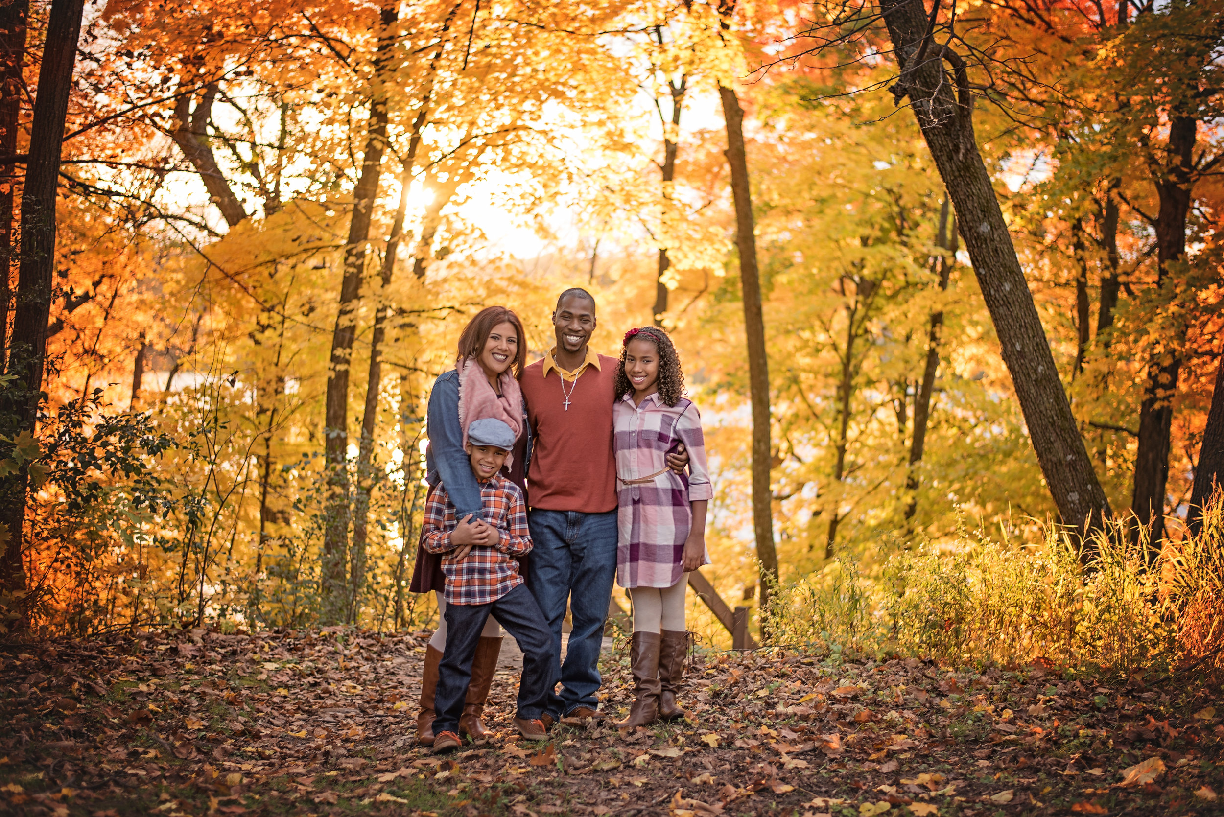 Burnsville_Family_Photographer8.jpg
