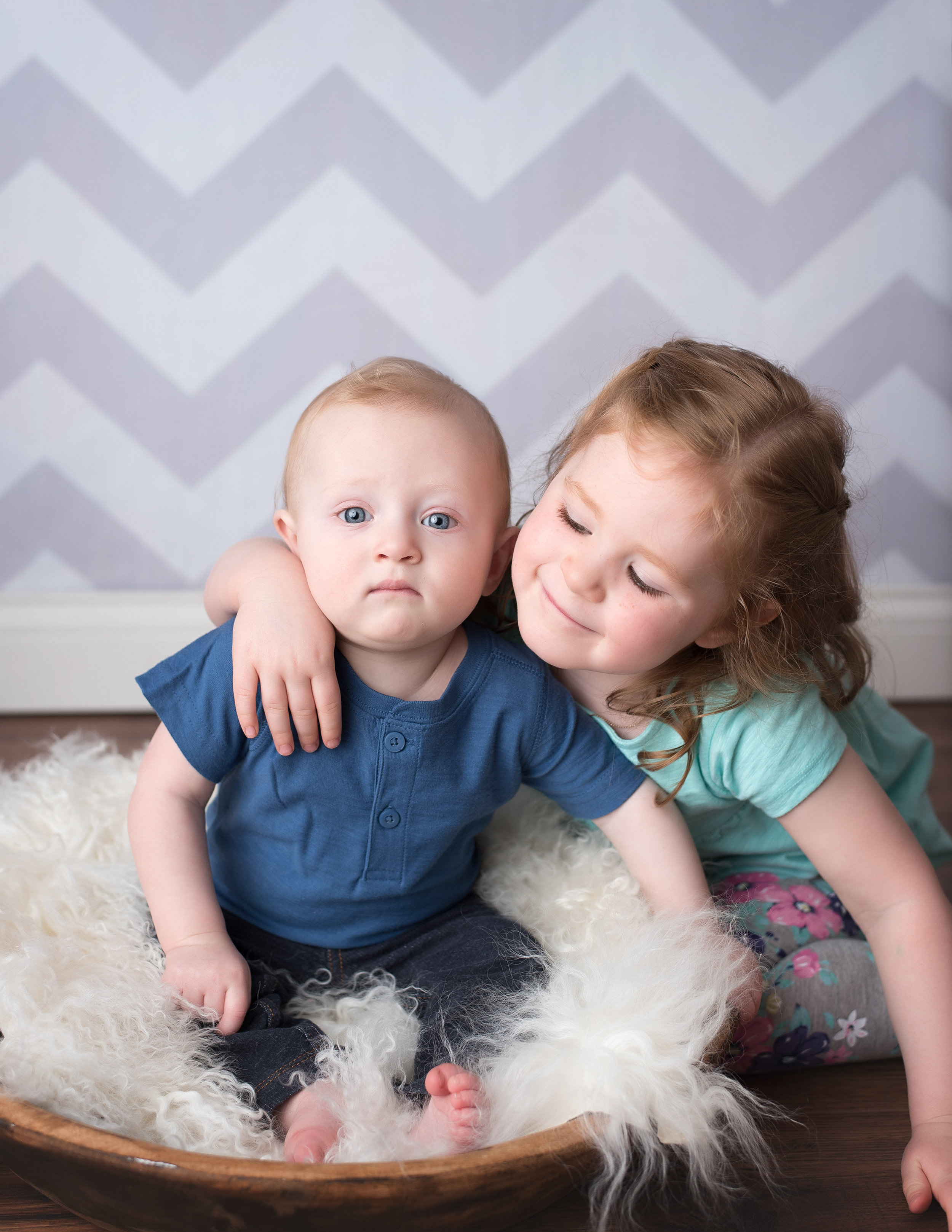 Lonsdale_Family_Photographer