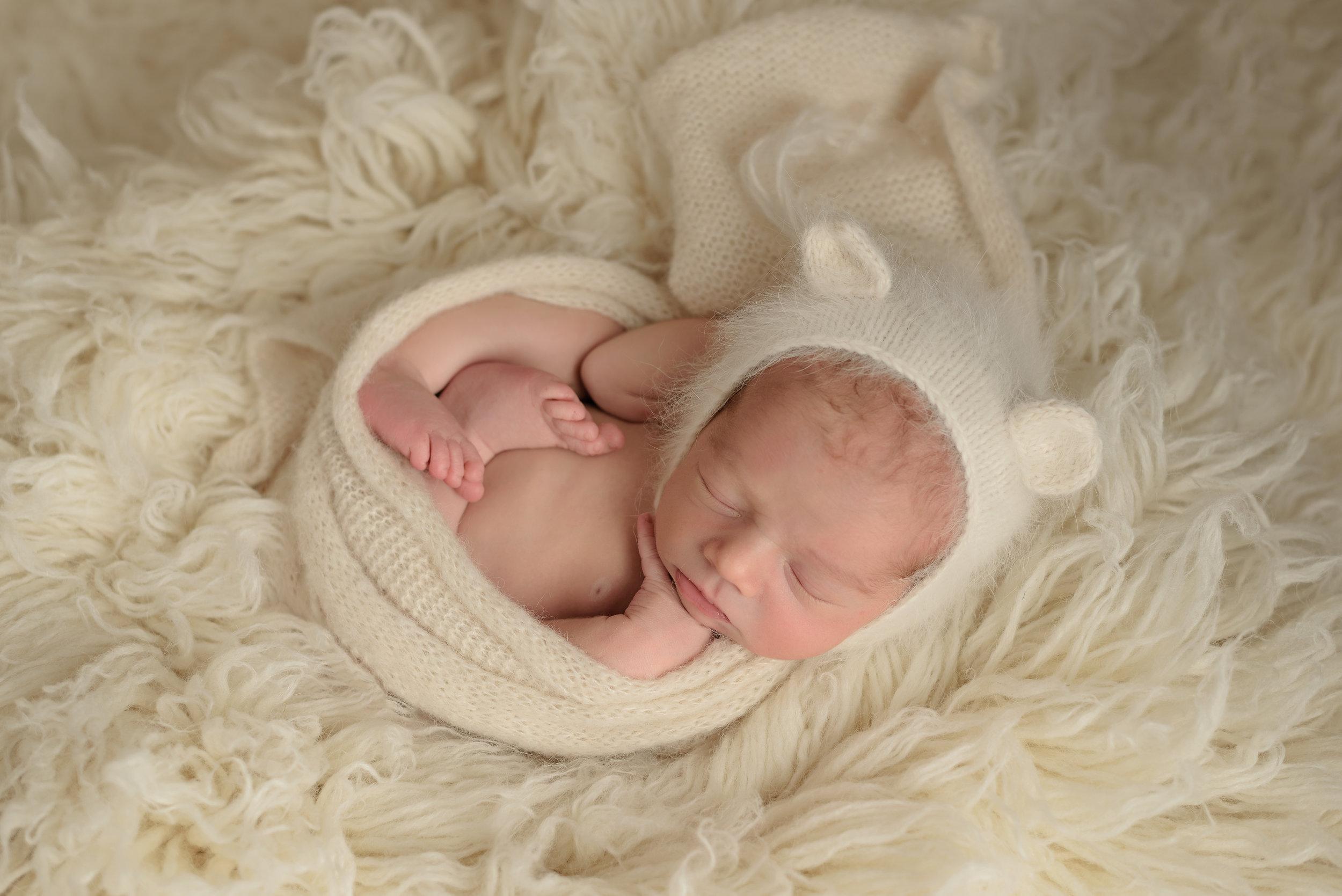 New_Prague_Newborn_Photographer0.jpg