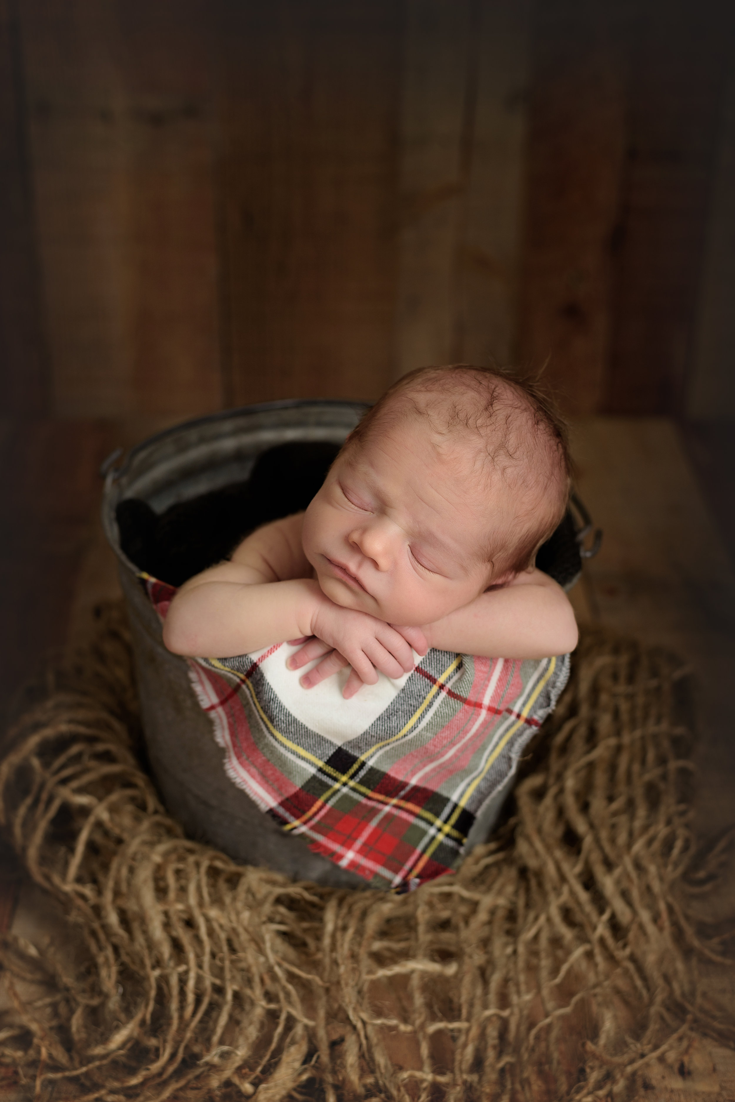 New_Prague_Newborn_Photographer7.jpg