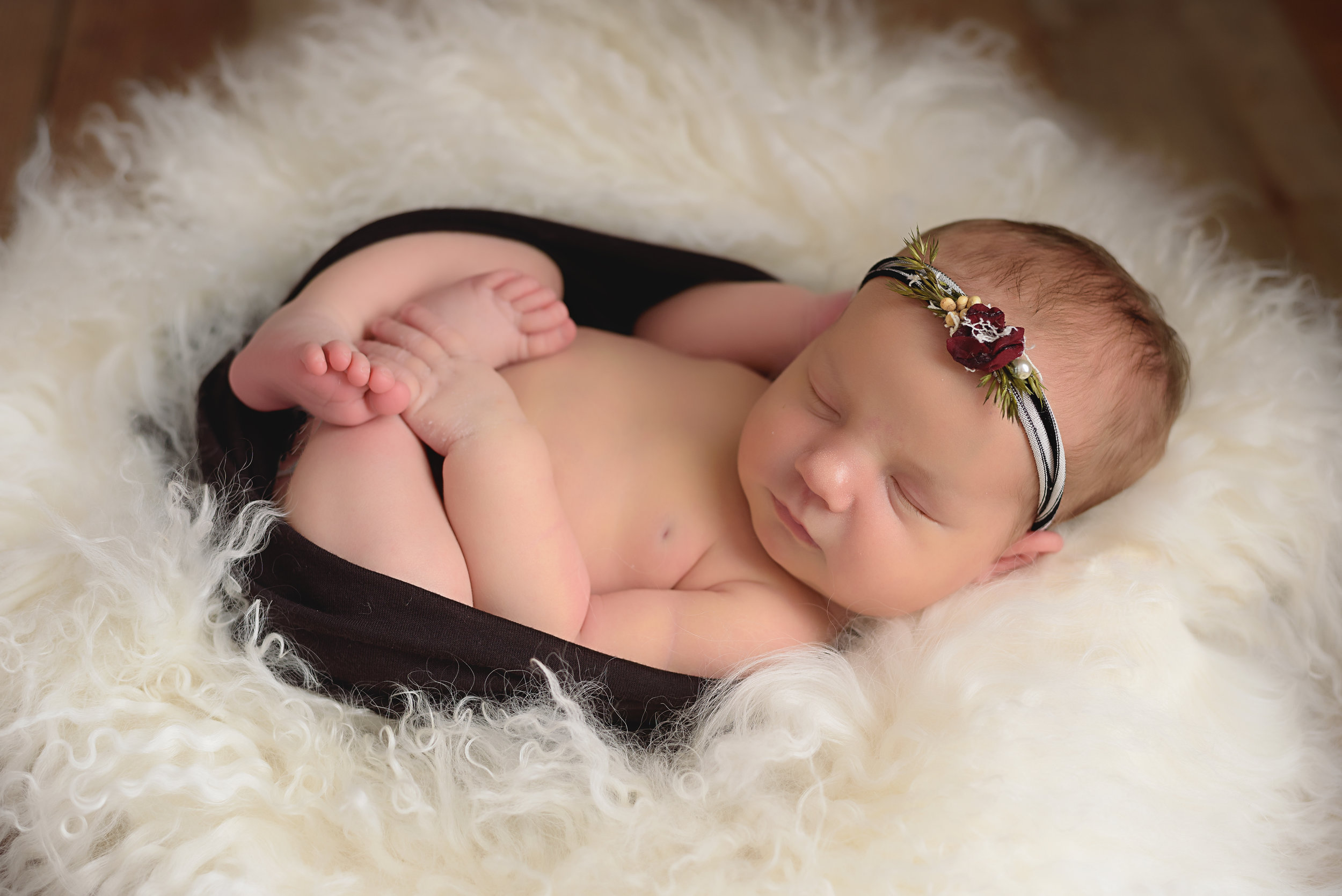Northfield_Newborn_Photographer0.jpg