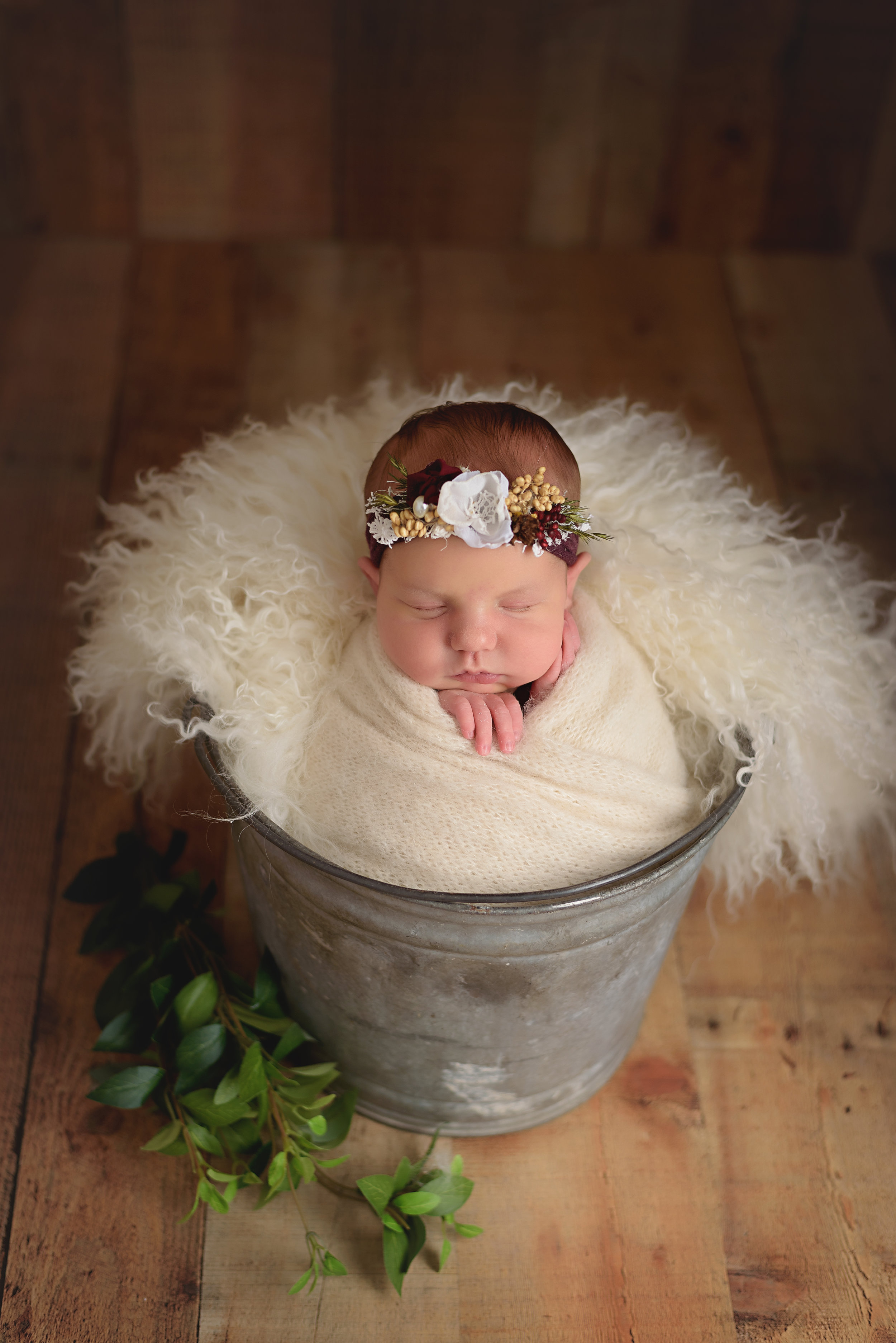 Northfield_Newborn_Photographer7.jpg