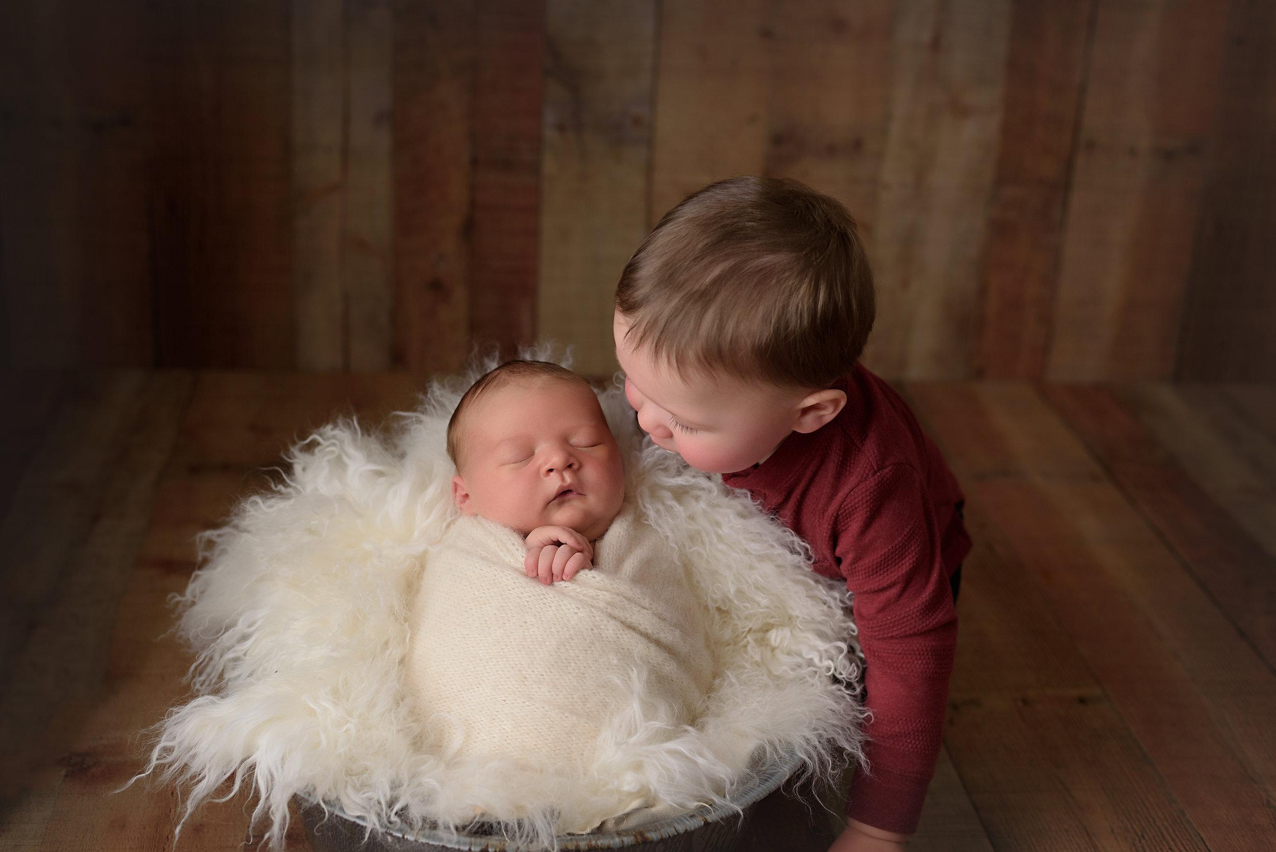 Northfield_Newborn_Photographer3.jpg