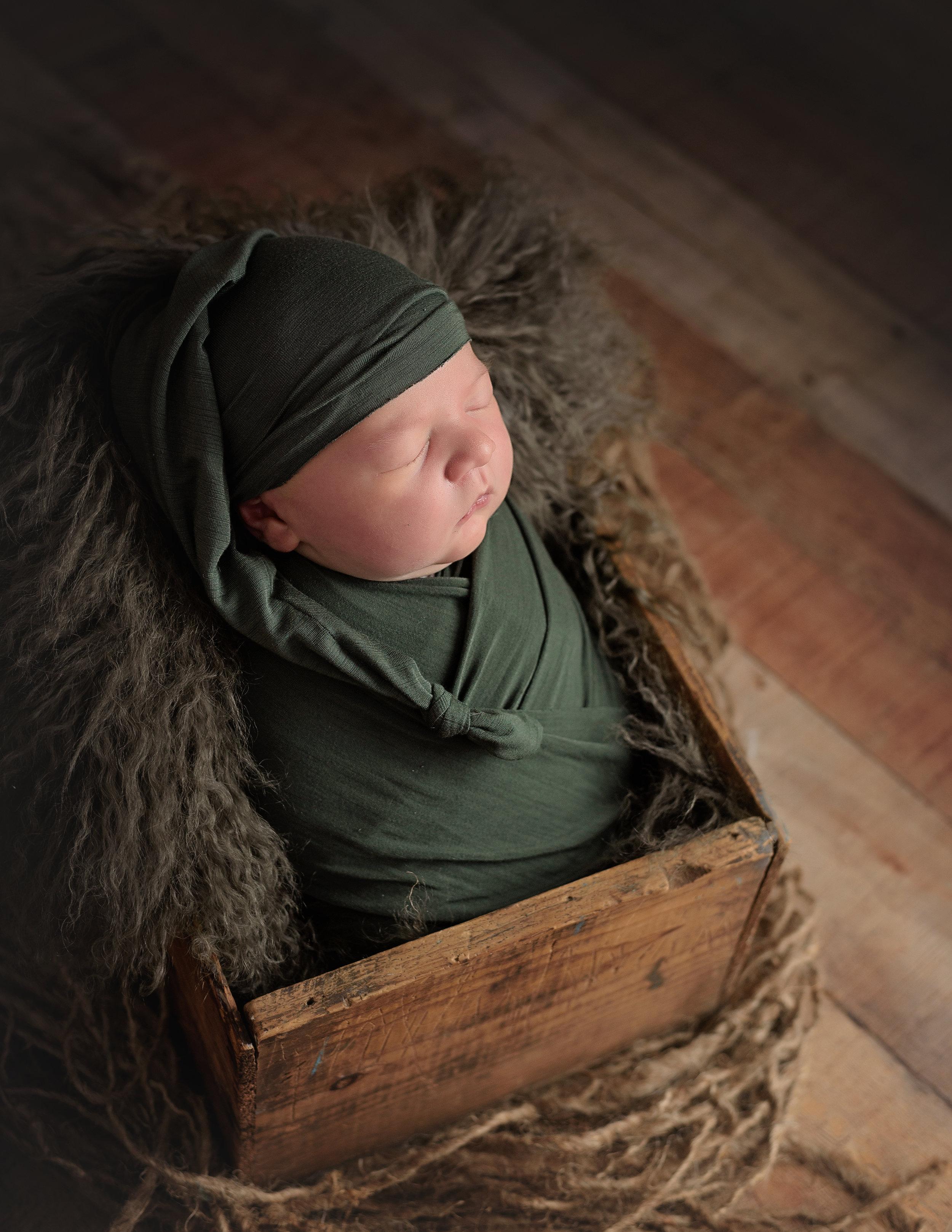 Northfield_Newborn_Photographer9.jpg