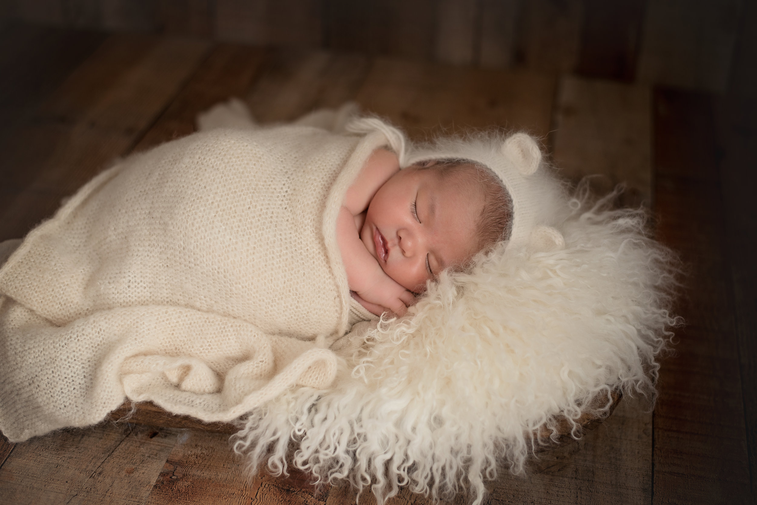 Northfield_Newborn_Photographer2.jpg
