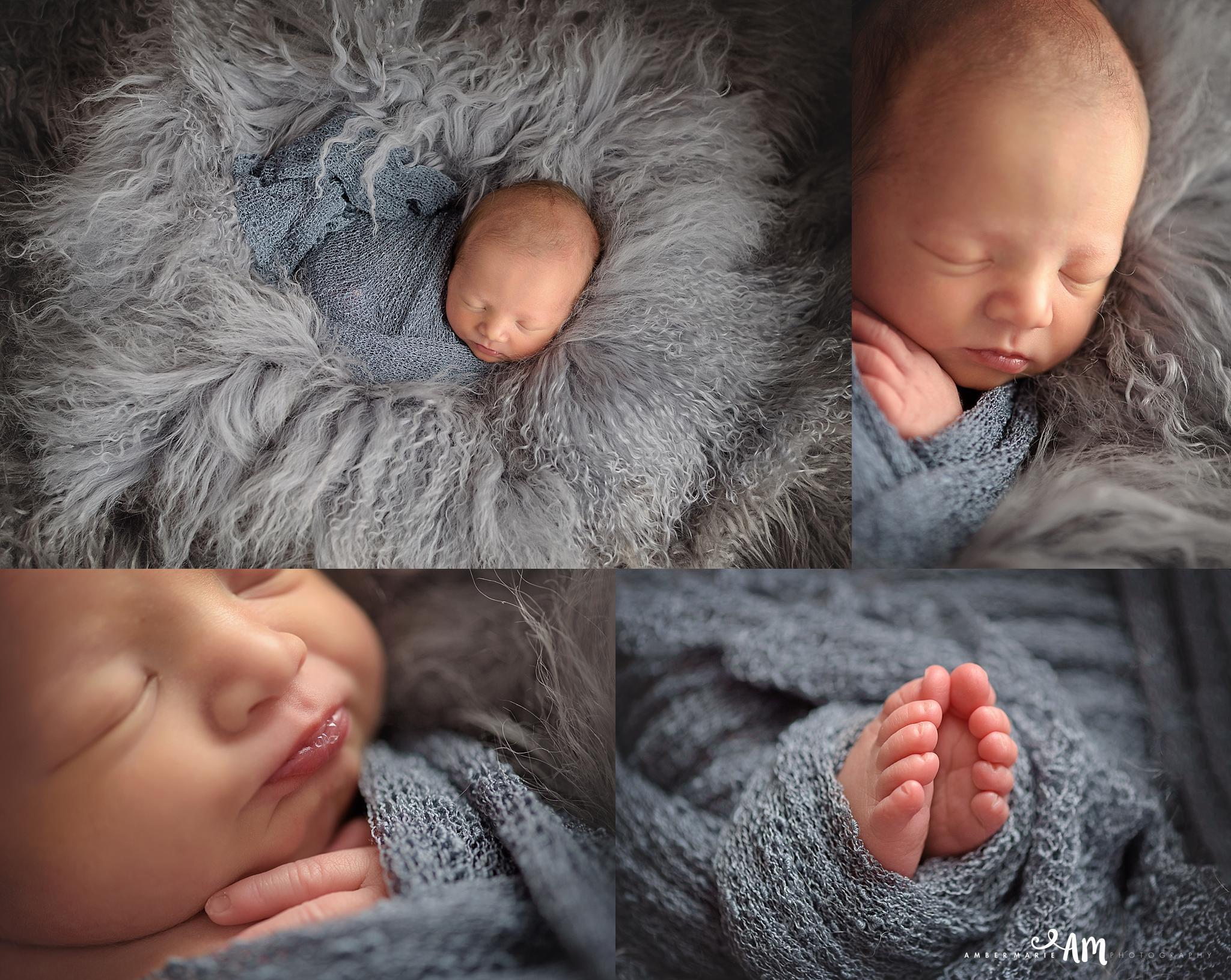 Northfield_Newborn_Photographer4.jpg