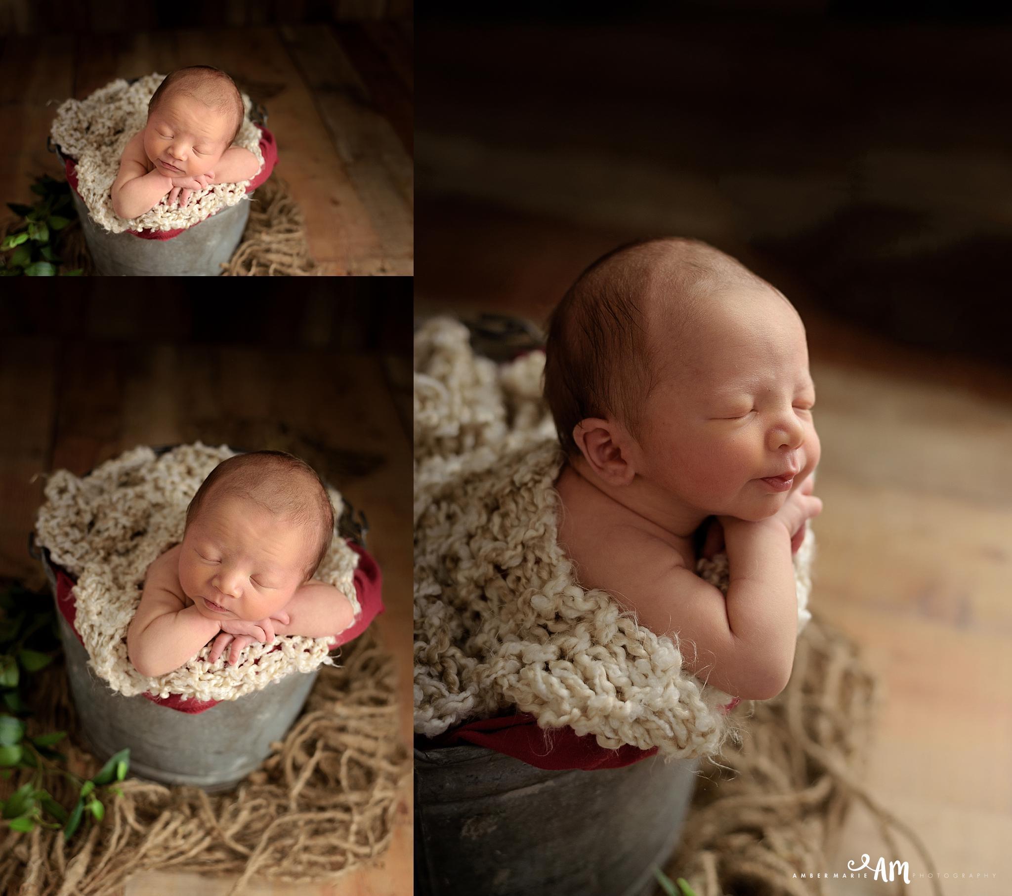 Northfield_Newborn_Photographer8.jpg