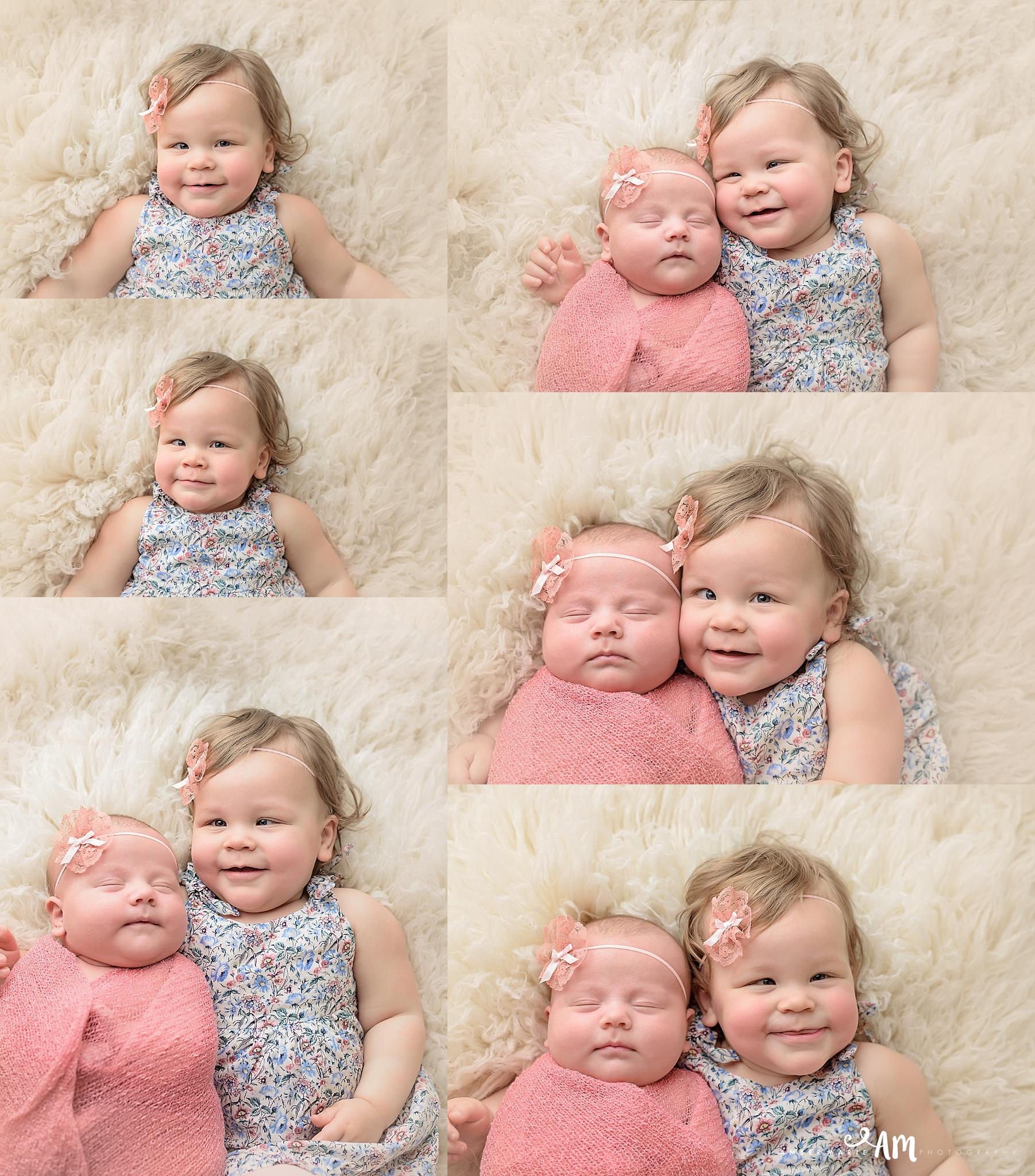 Northfield_Newborn_Photographer1.jpg