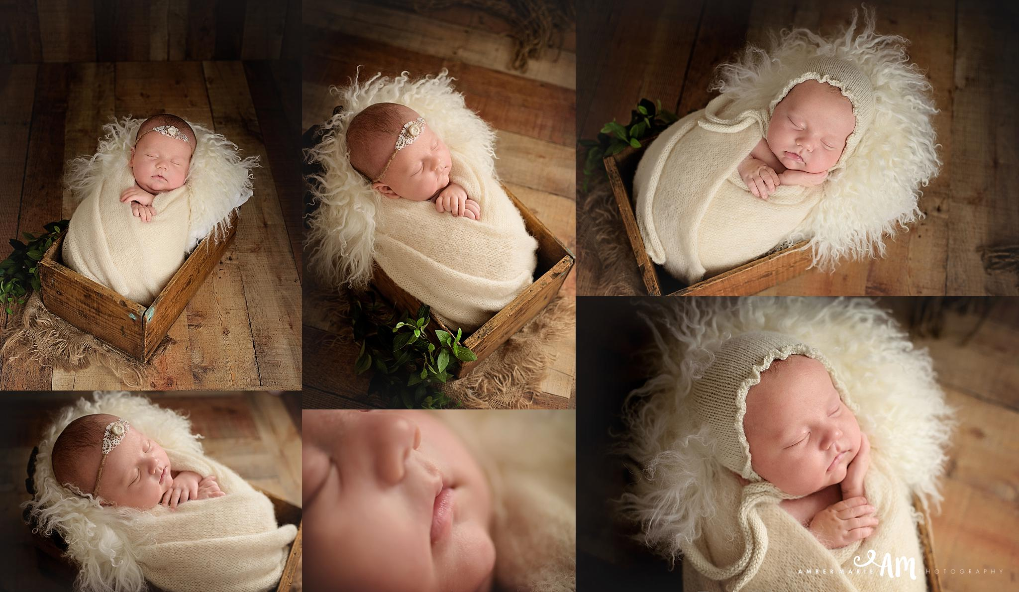 Northfield_Newborn_Photographer5.jpg