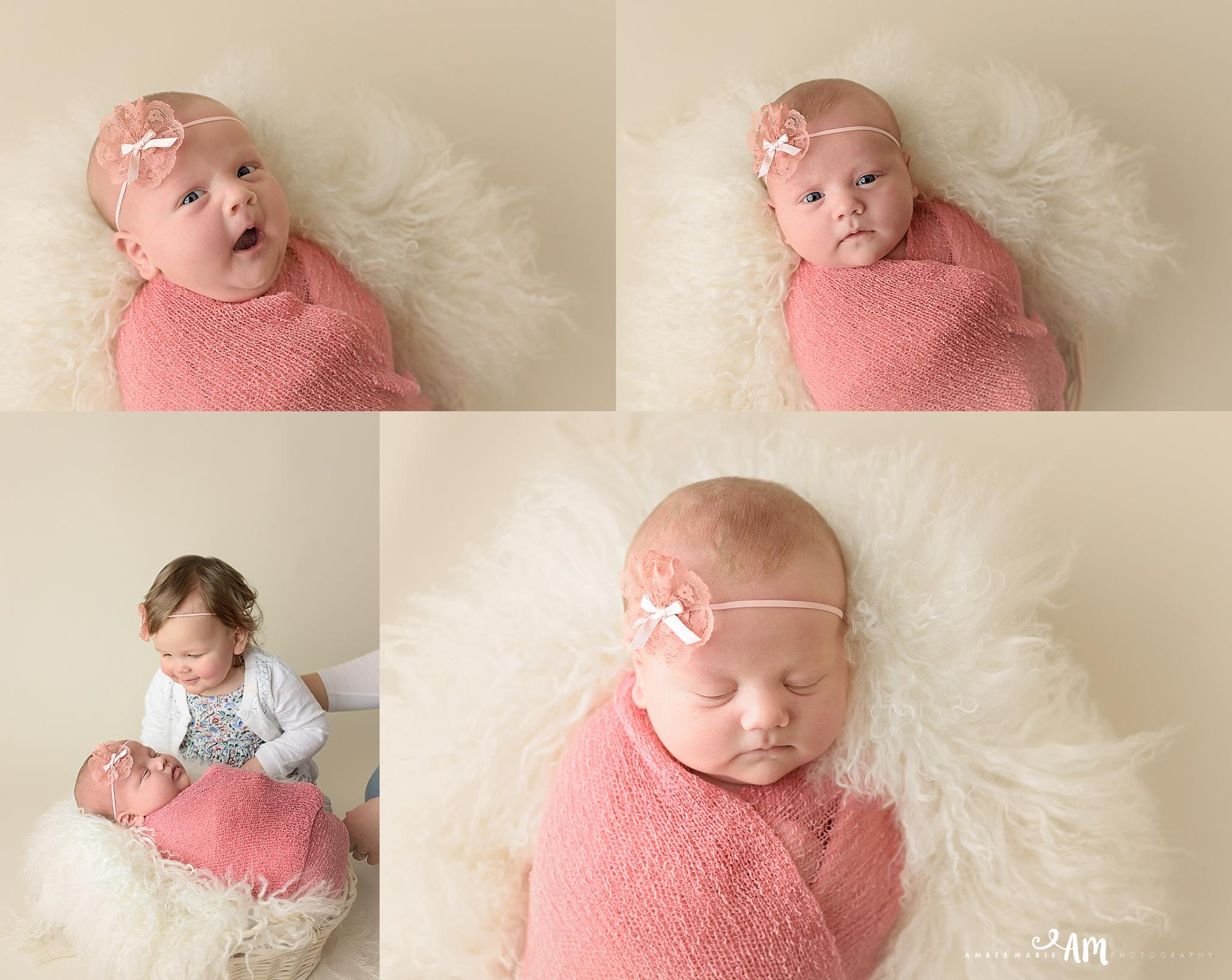 Northfield_Newborn_Photographer9 (1).jpg