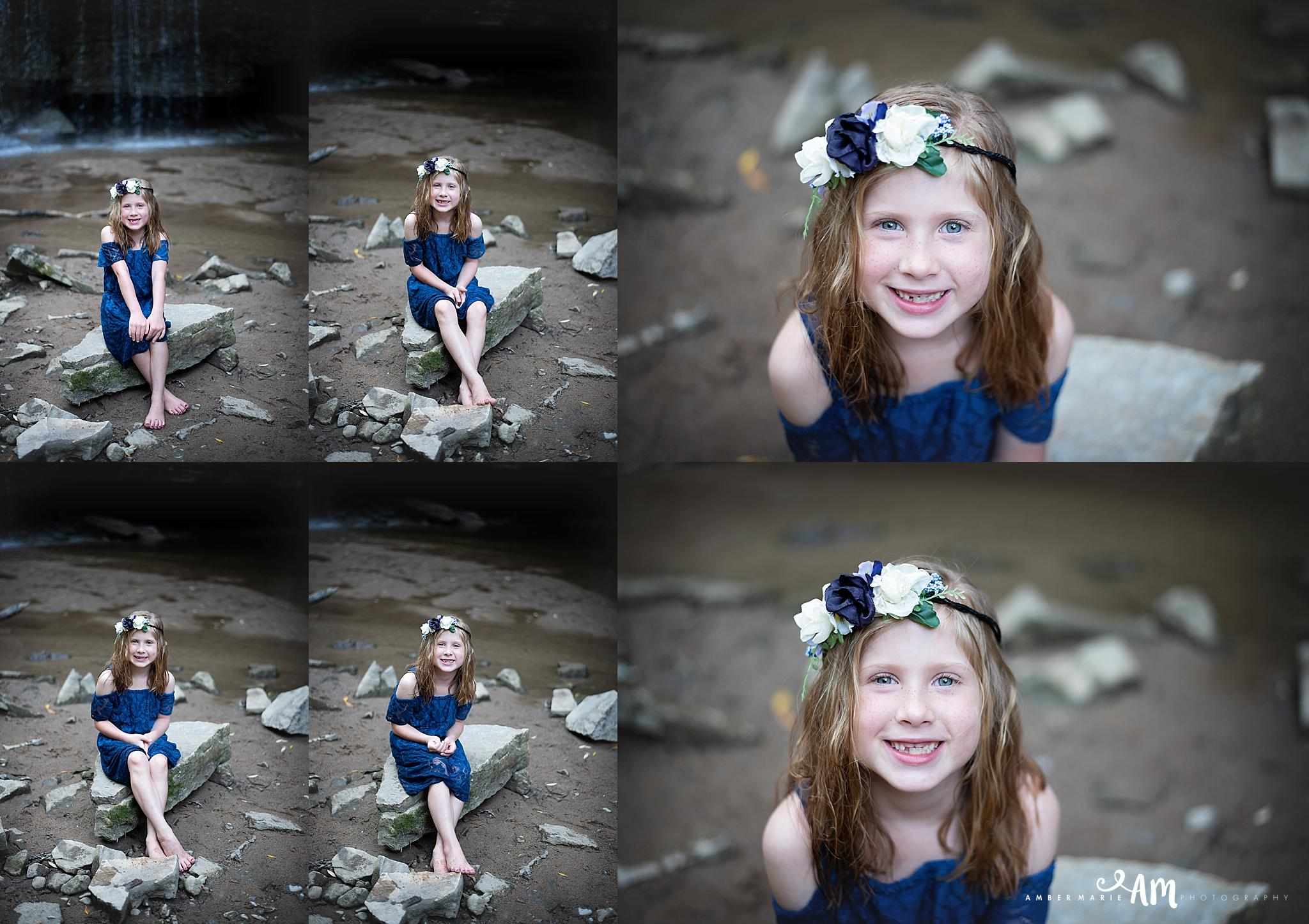 Northfield_Family_Photographer0.jpg