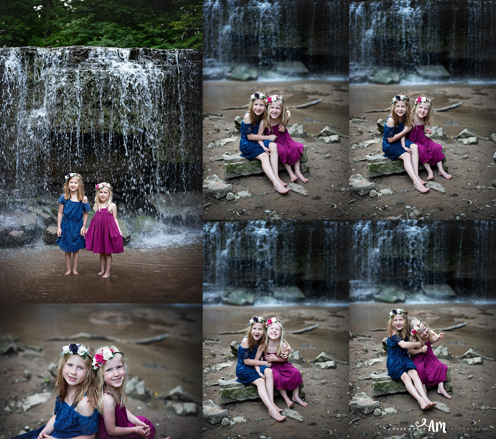 Northfield_Family_Photographer1 (1).jpg