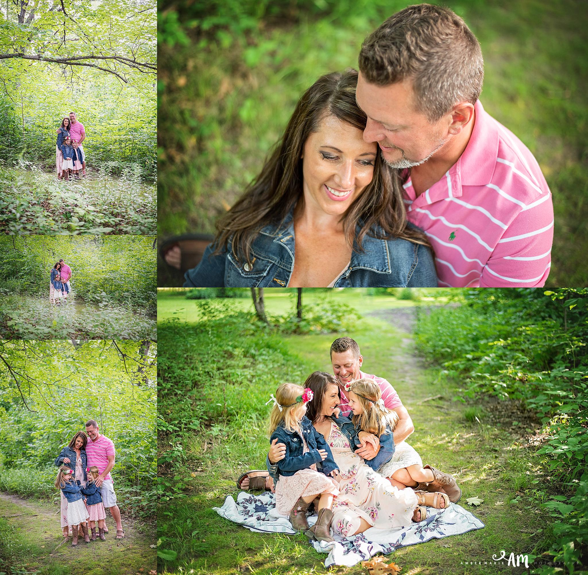 Northfield_Family_Photographer7.jpg
