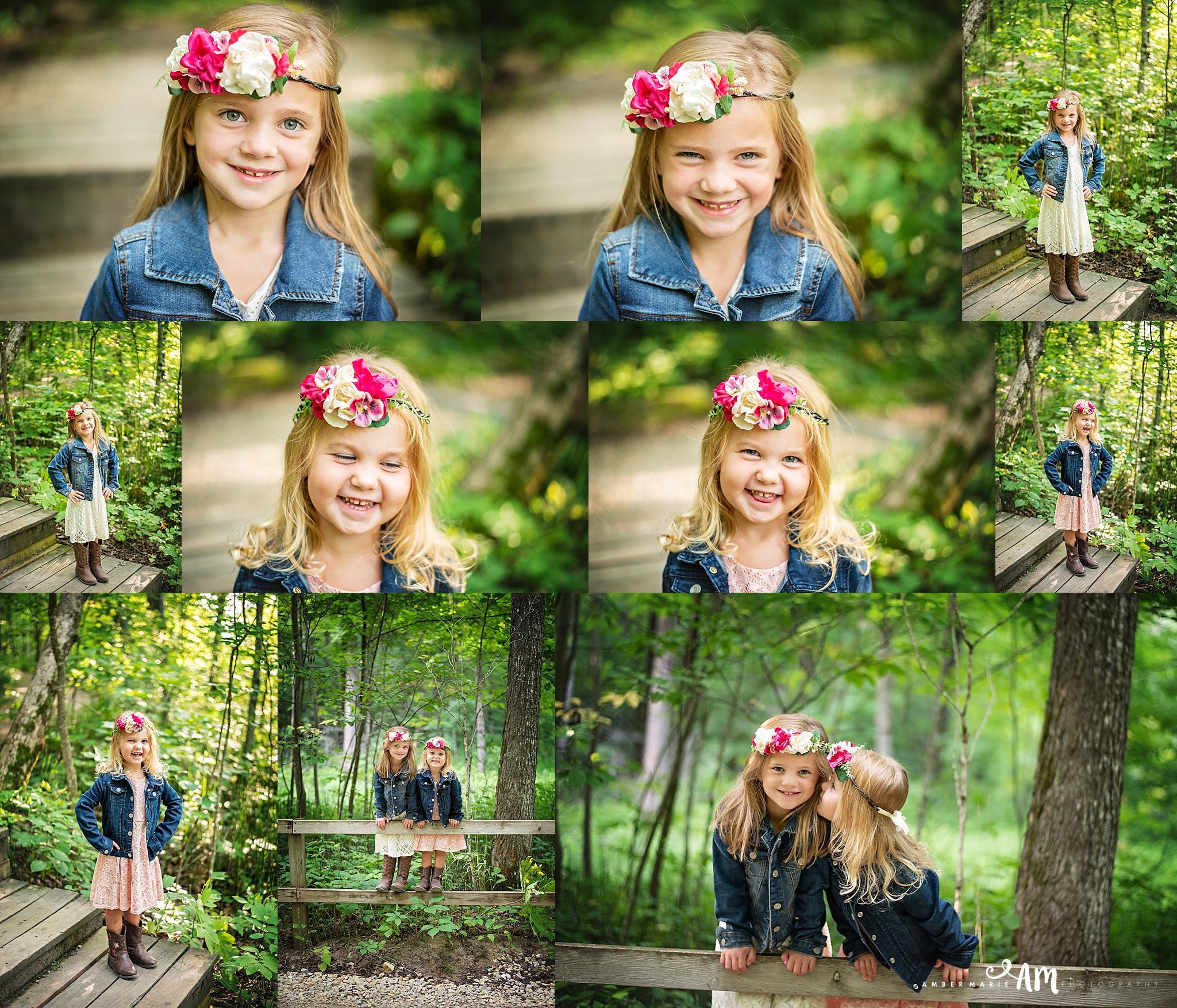 Northfield_Family_Photographer2.jpg