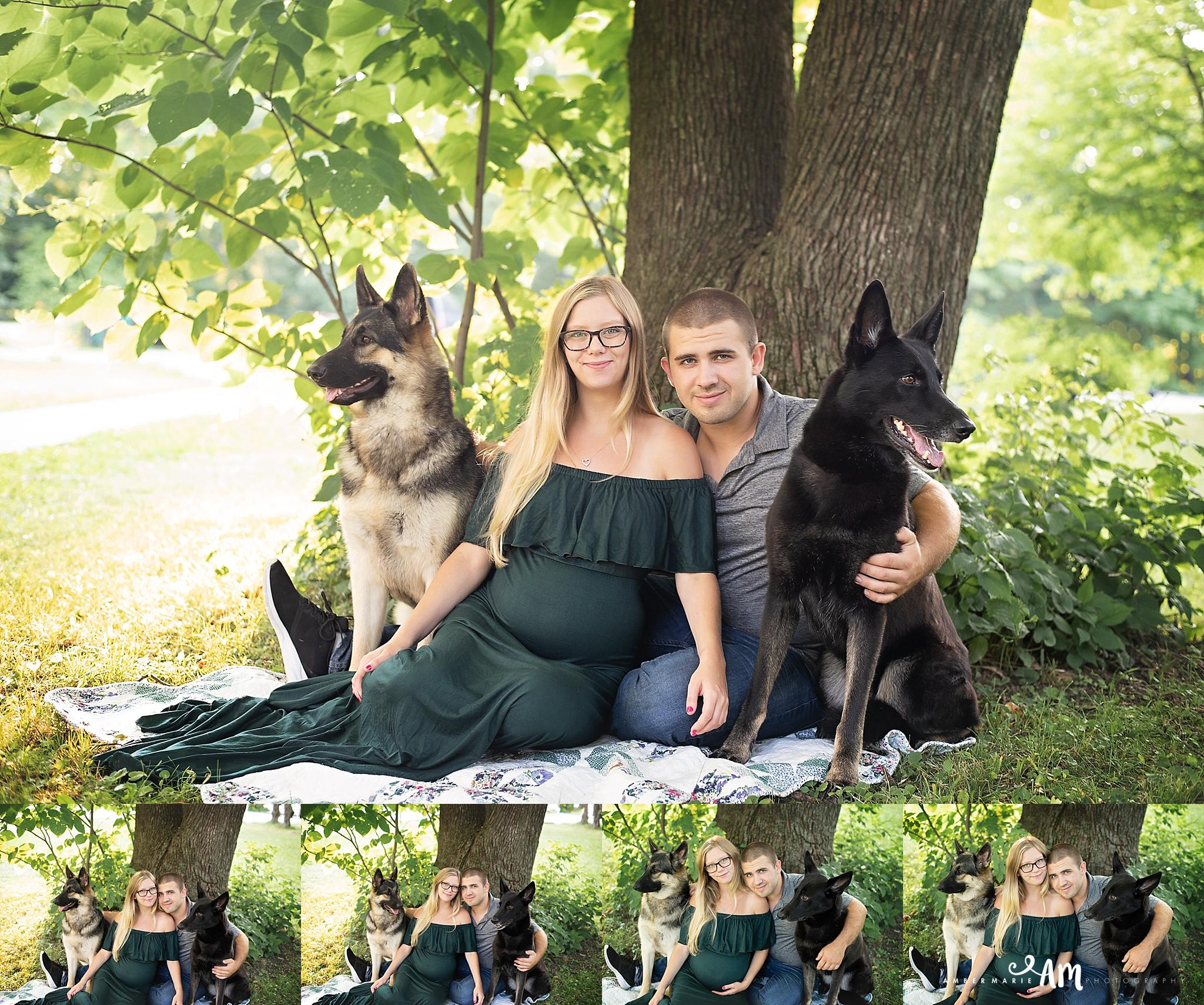 Northfield_Maternity_Photographer7.jpg