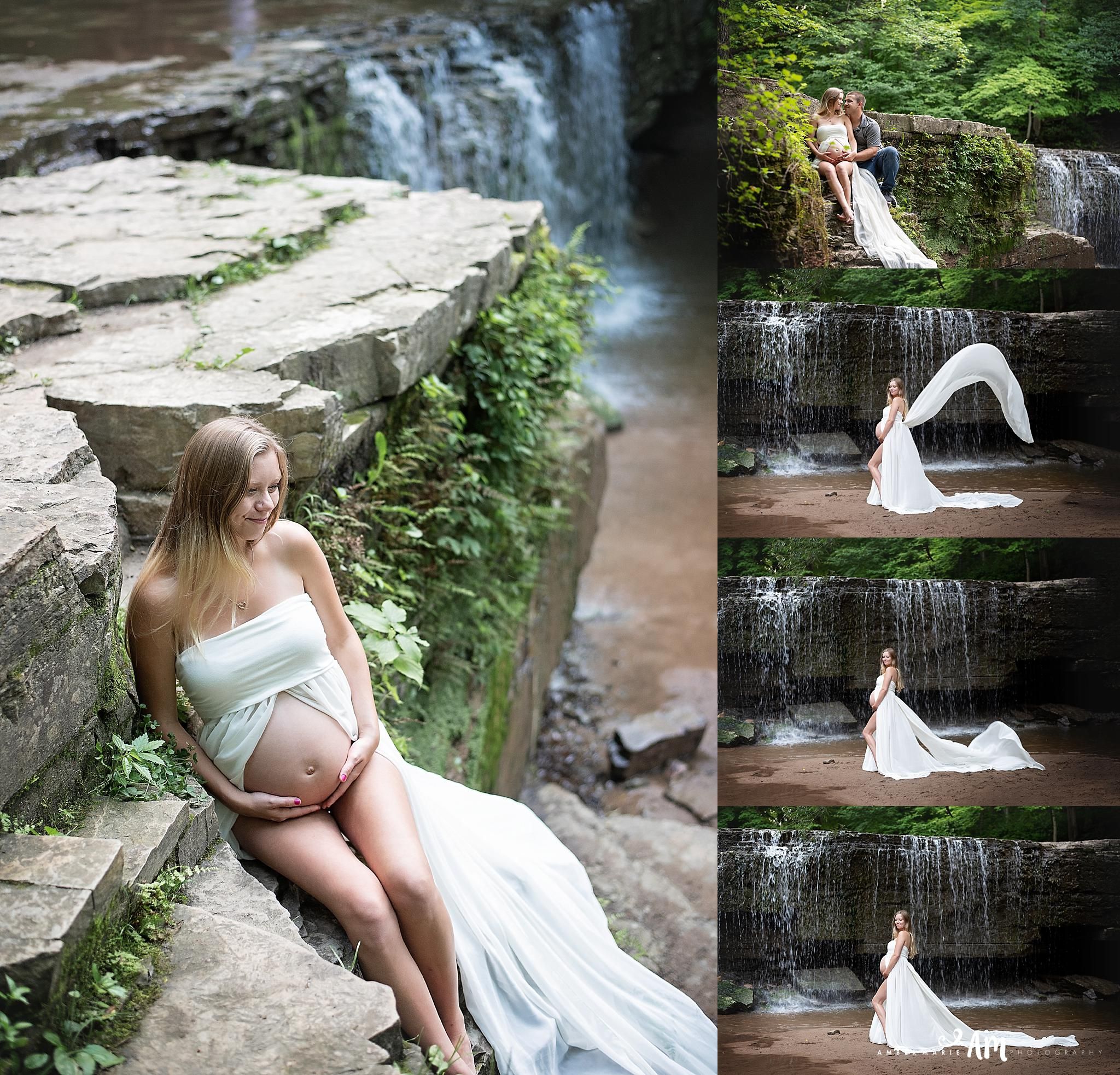 Northfield_Maternity_Photographer9.jpg