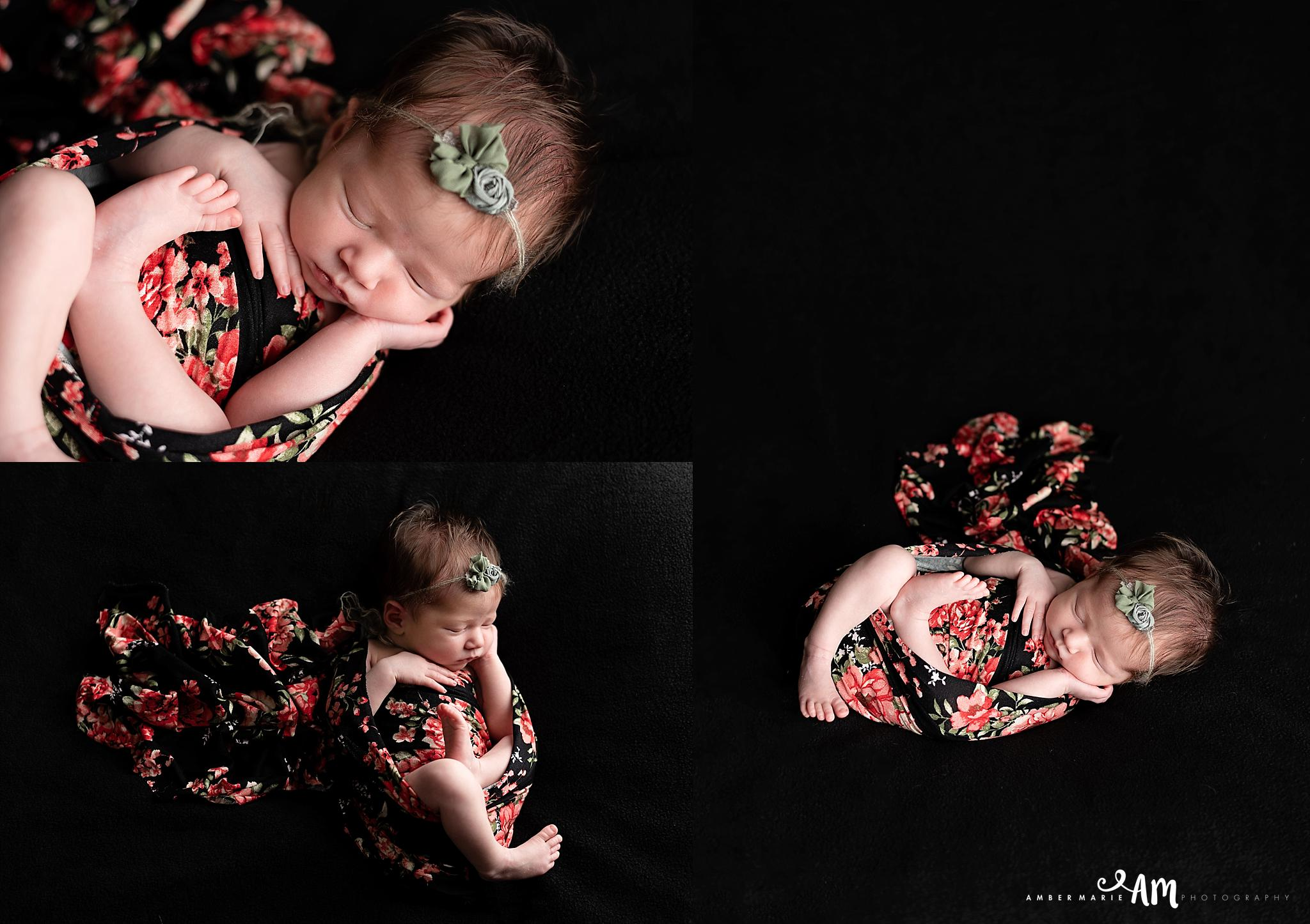 Northfield_Newborn_Photographer3 (1).jpg