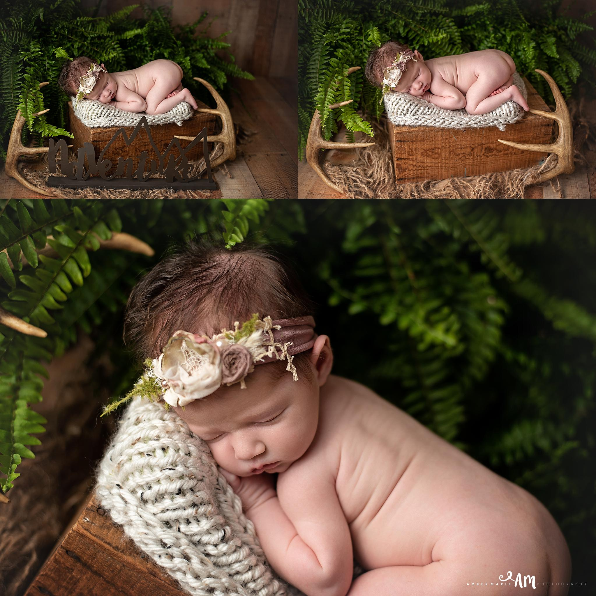 Northfield_Newborn_Photographer1 (1).jpg