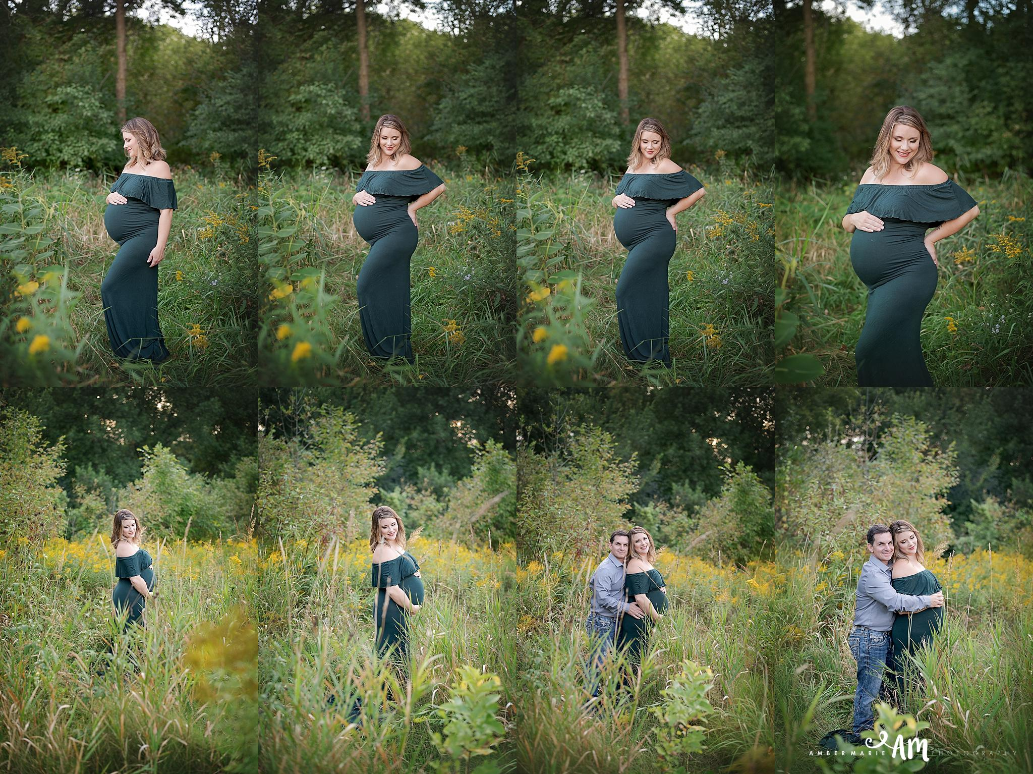 MN_Maternity_Photographer4.jpg
