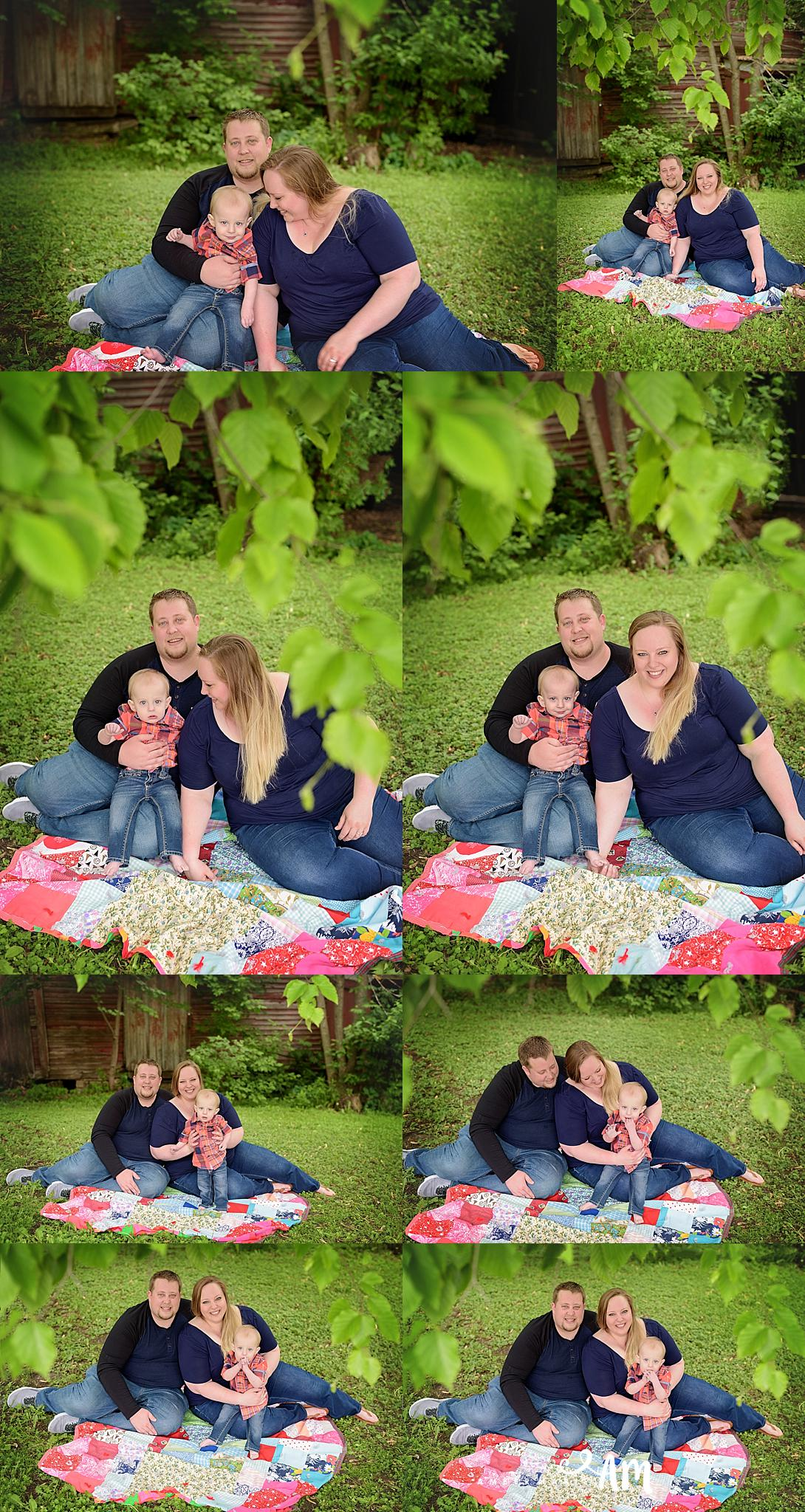 Northfield_Family_Photographer5.jpg