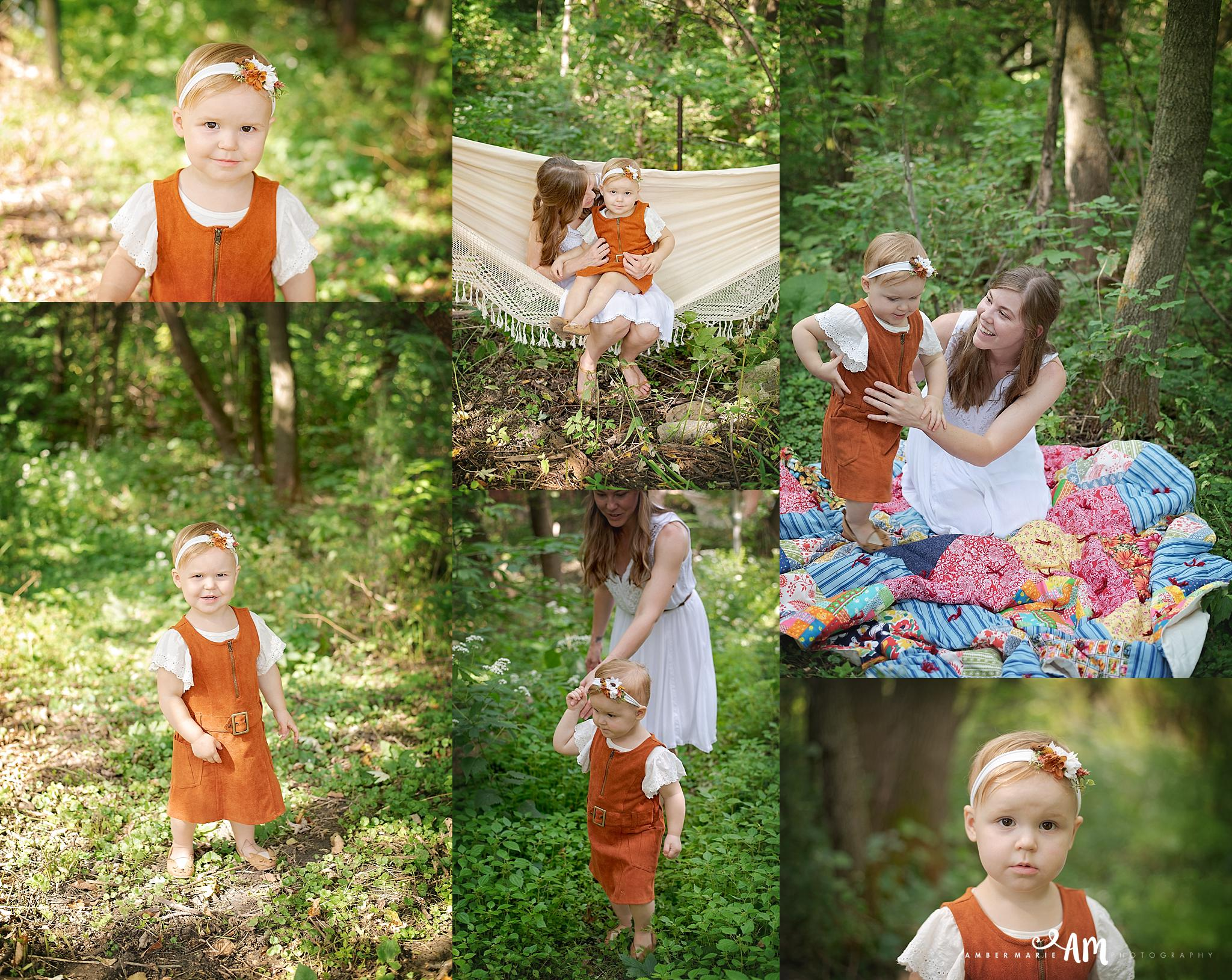 Northfield_Family_Photographer8.jpg