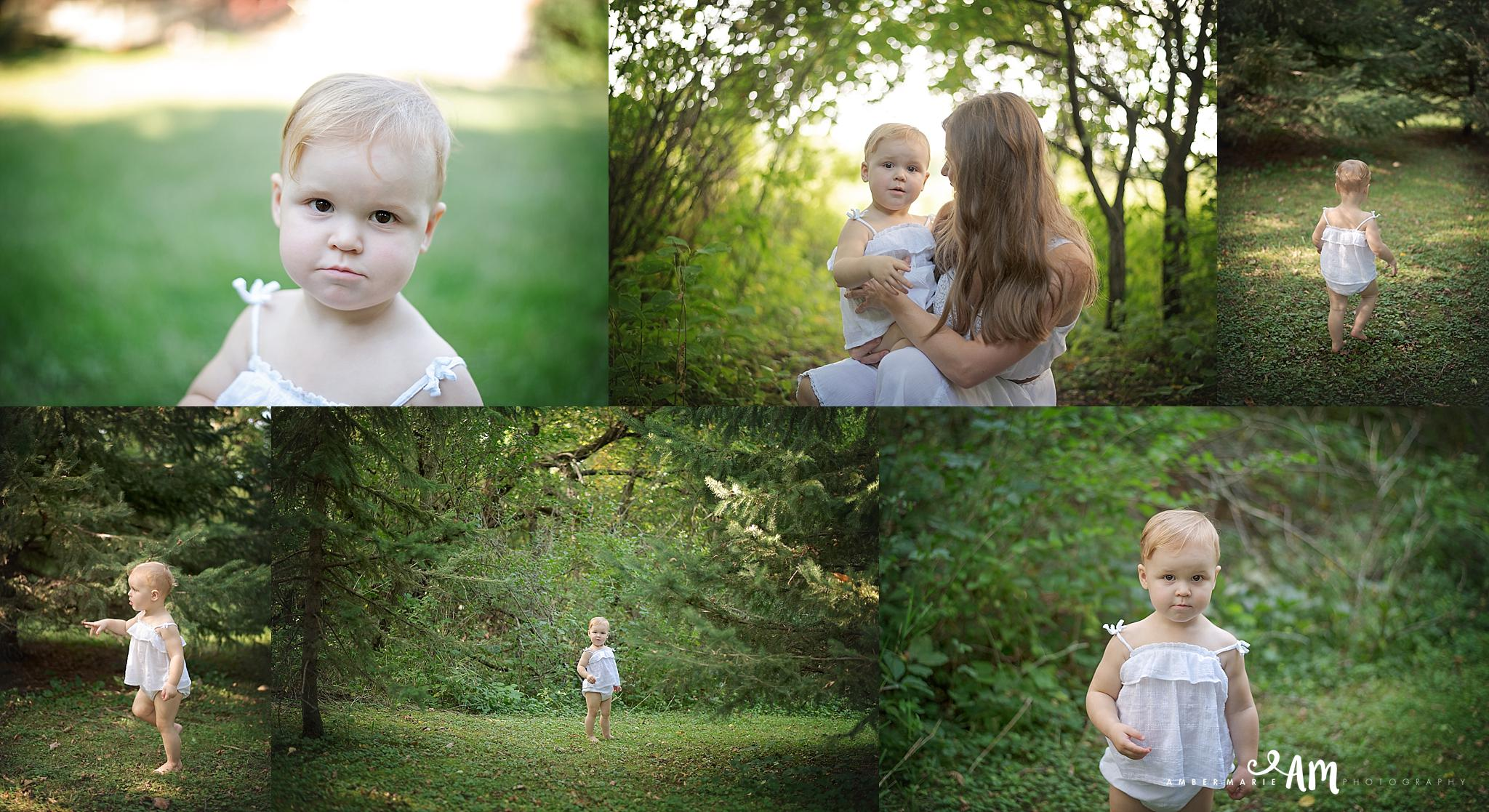 Northfield_Family_Photographer2 (1).jpg
