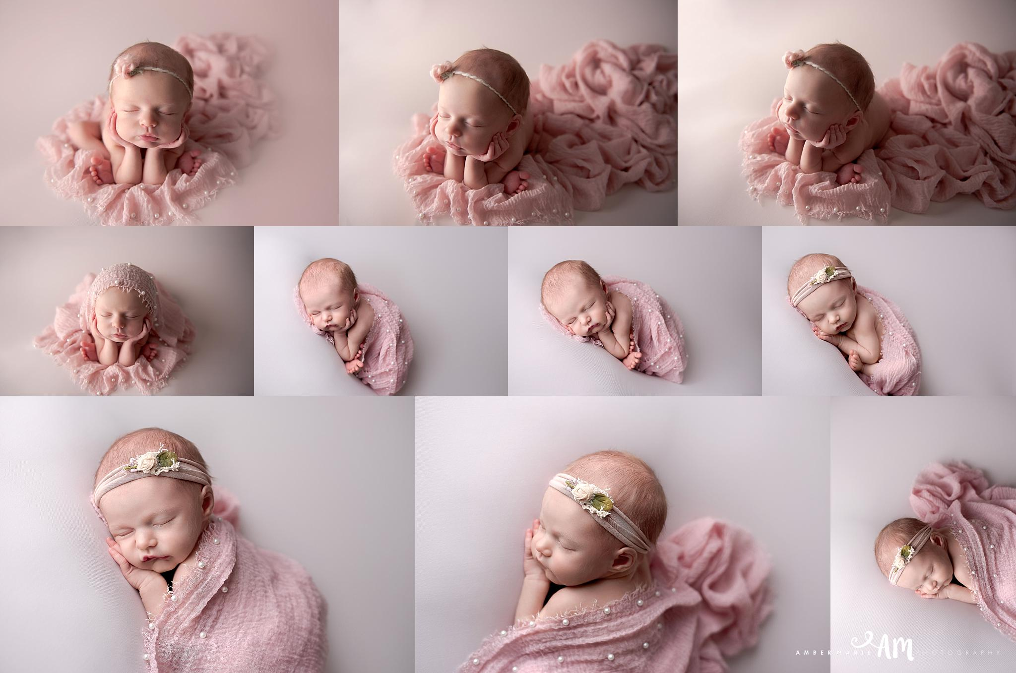 Northfield_Newborn_Photographer6.jpg