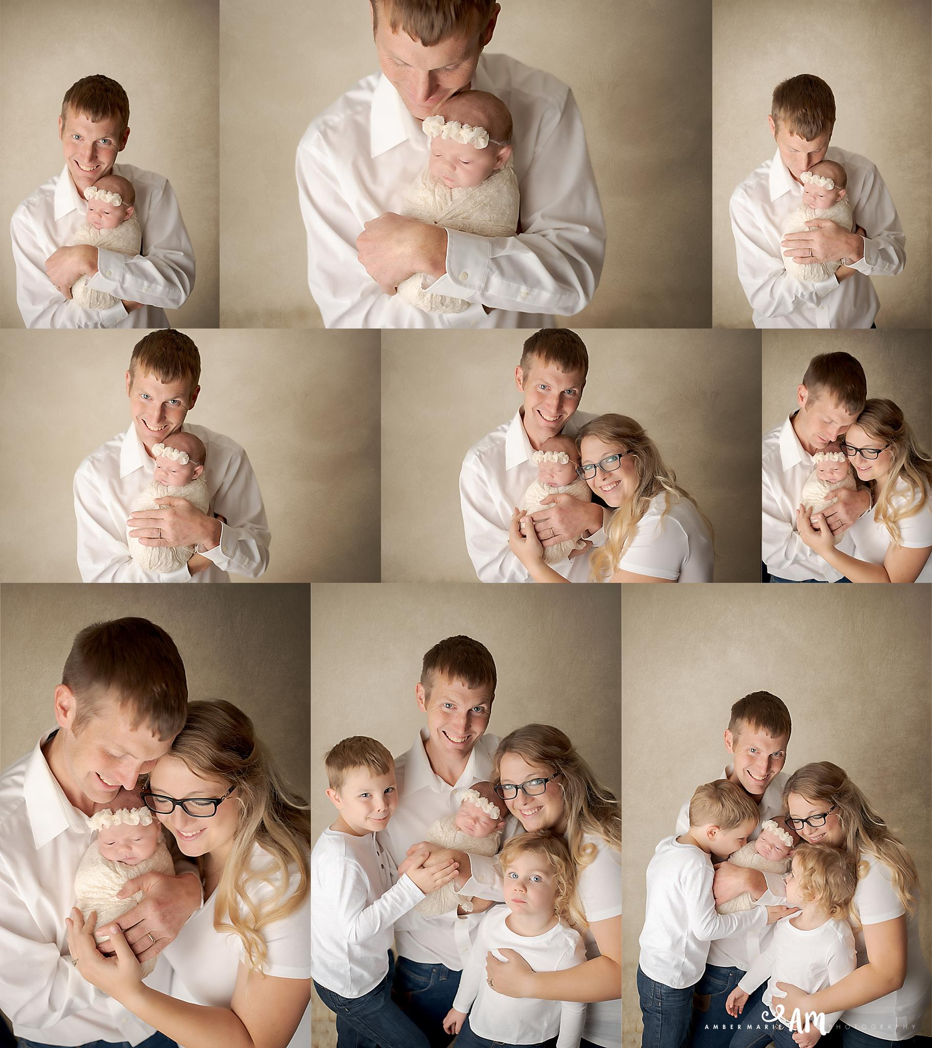 Northfield_Newborn_Photographer30.jpg