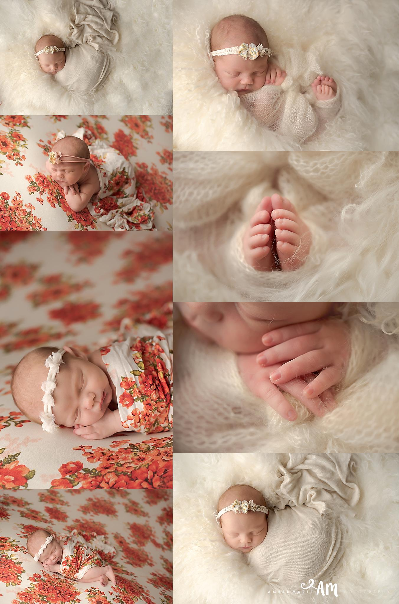 Northfield_Newborn_Photographer34.jpg
