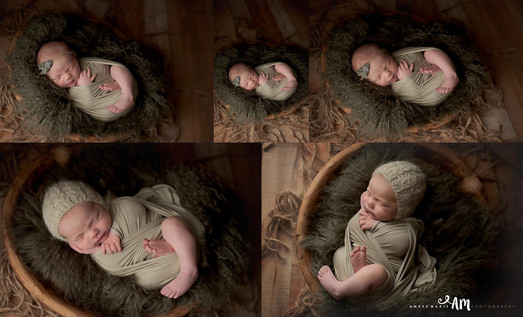 Northfield_Newborn_Photographer35.jpg