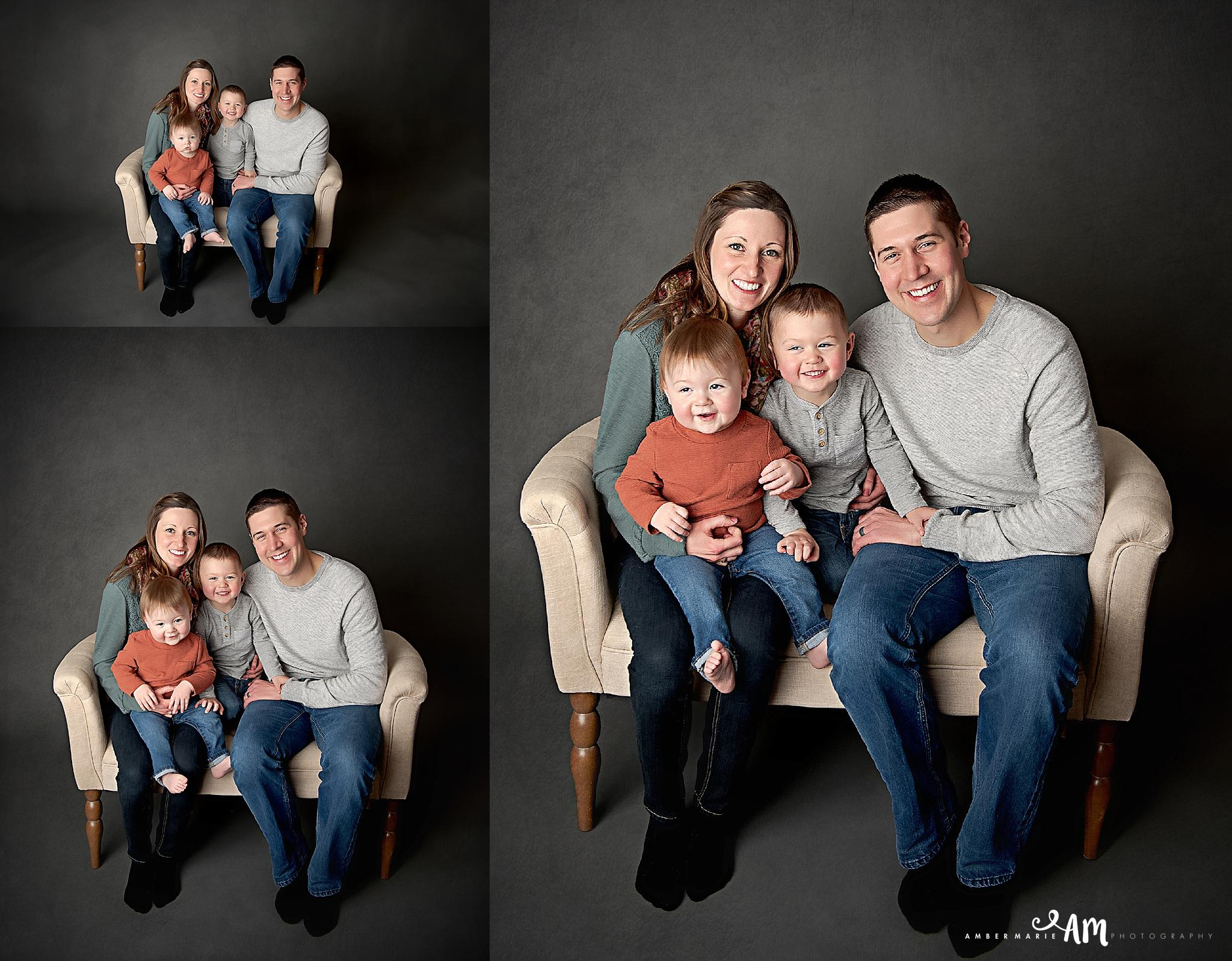 Northfield_Family_Photographer_09.jpg