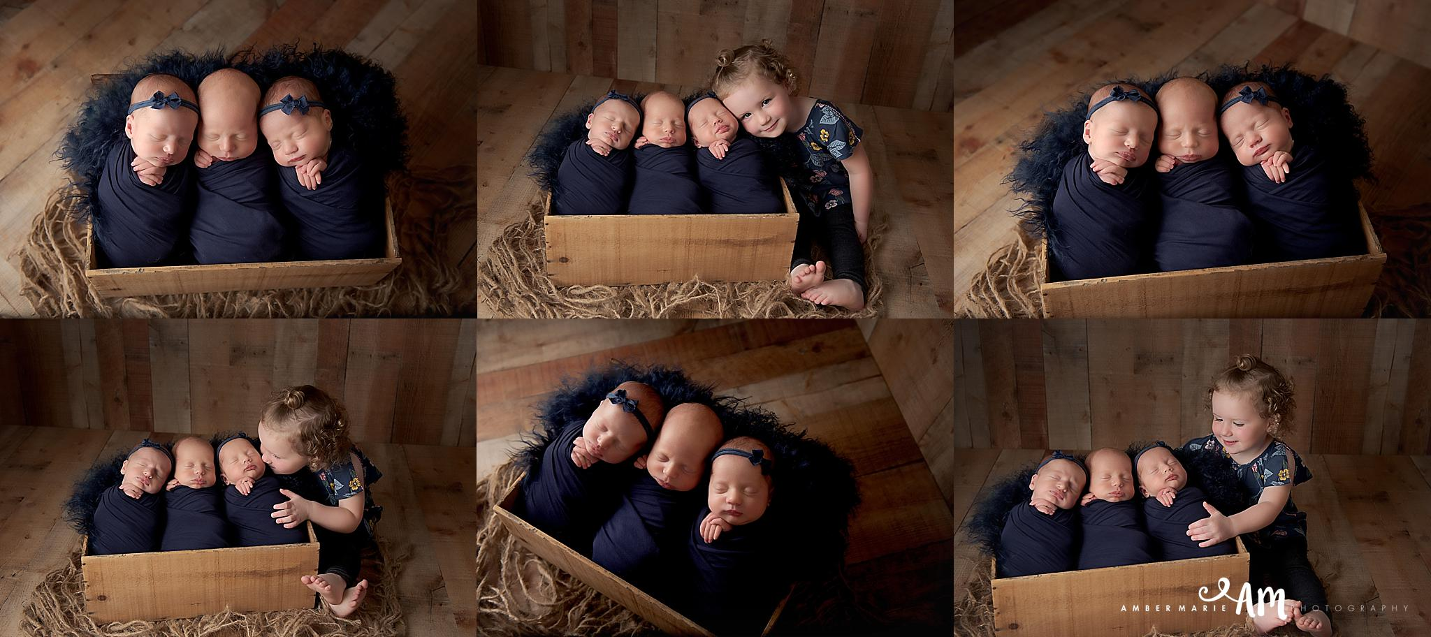 Northfield_Newborn_Photographer19.jpg