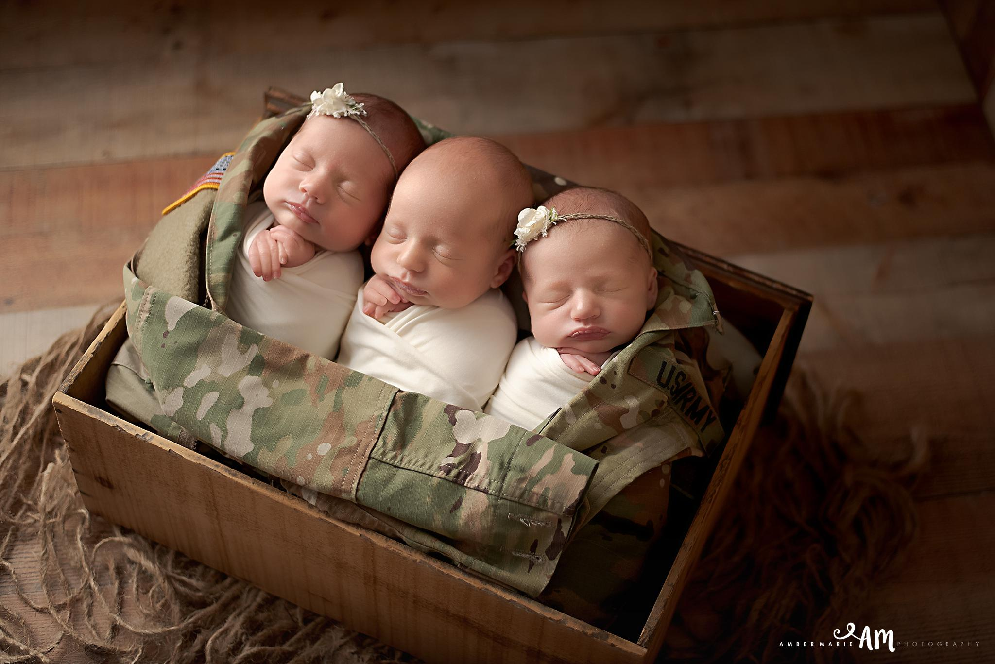Northfield_Newborn_Photographer21.jpg