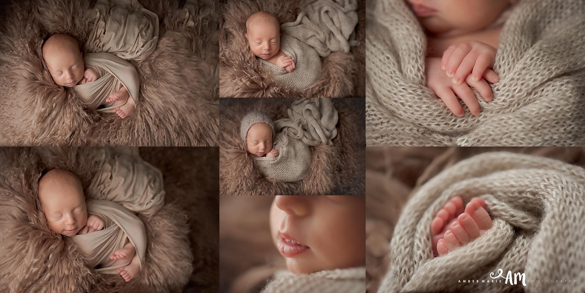 Northfield_Newborn_Photographer23.jpg