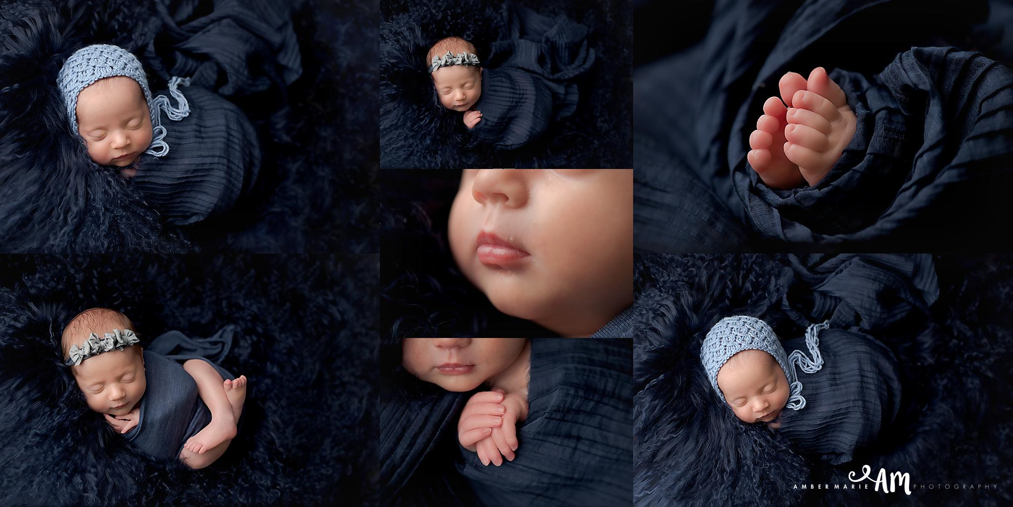 Northfield_Newborn_Photographer24.jpg