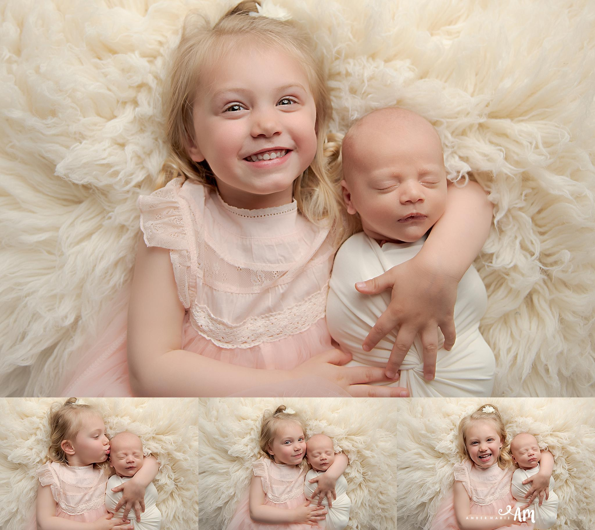 Northfield_Newborn_Photographer03.jpg