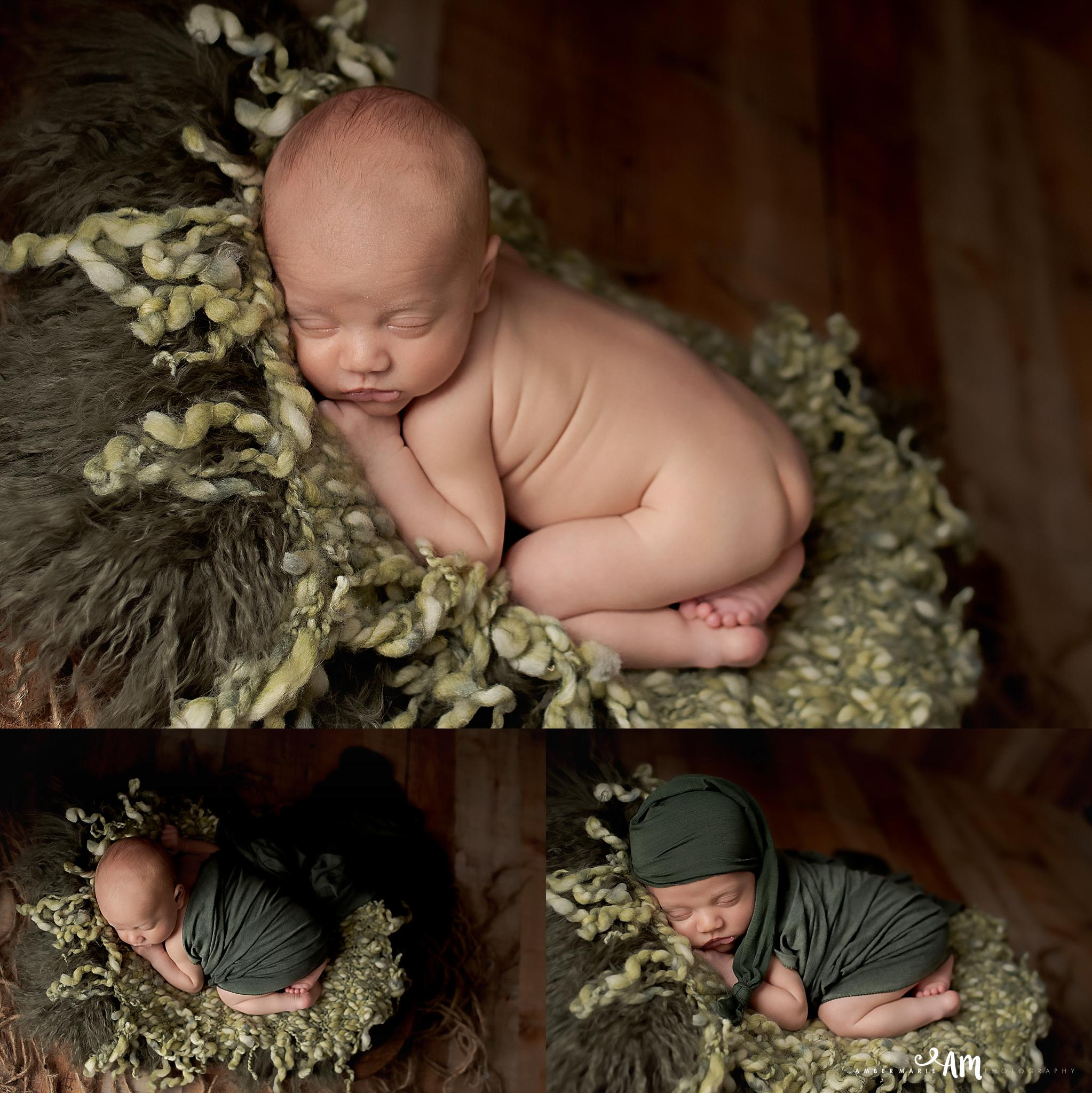 Northfield_Newborn_Photographer07.jpg
