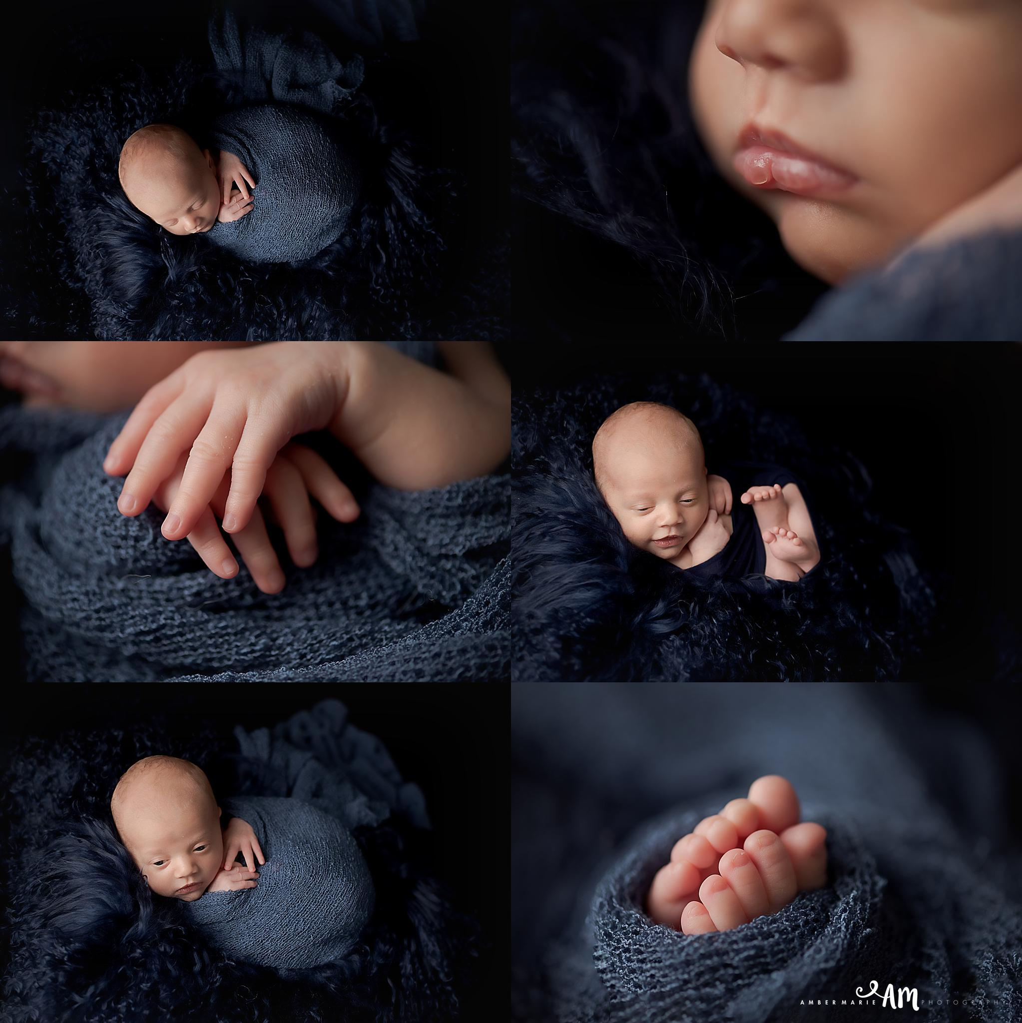 Northfield_Newborn_Photographer08.jpg