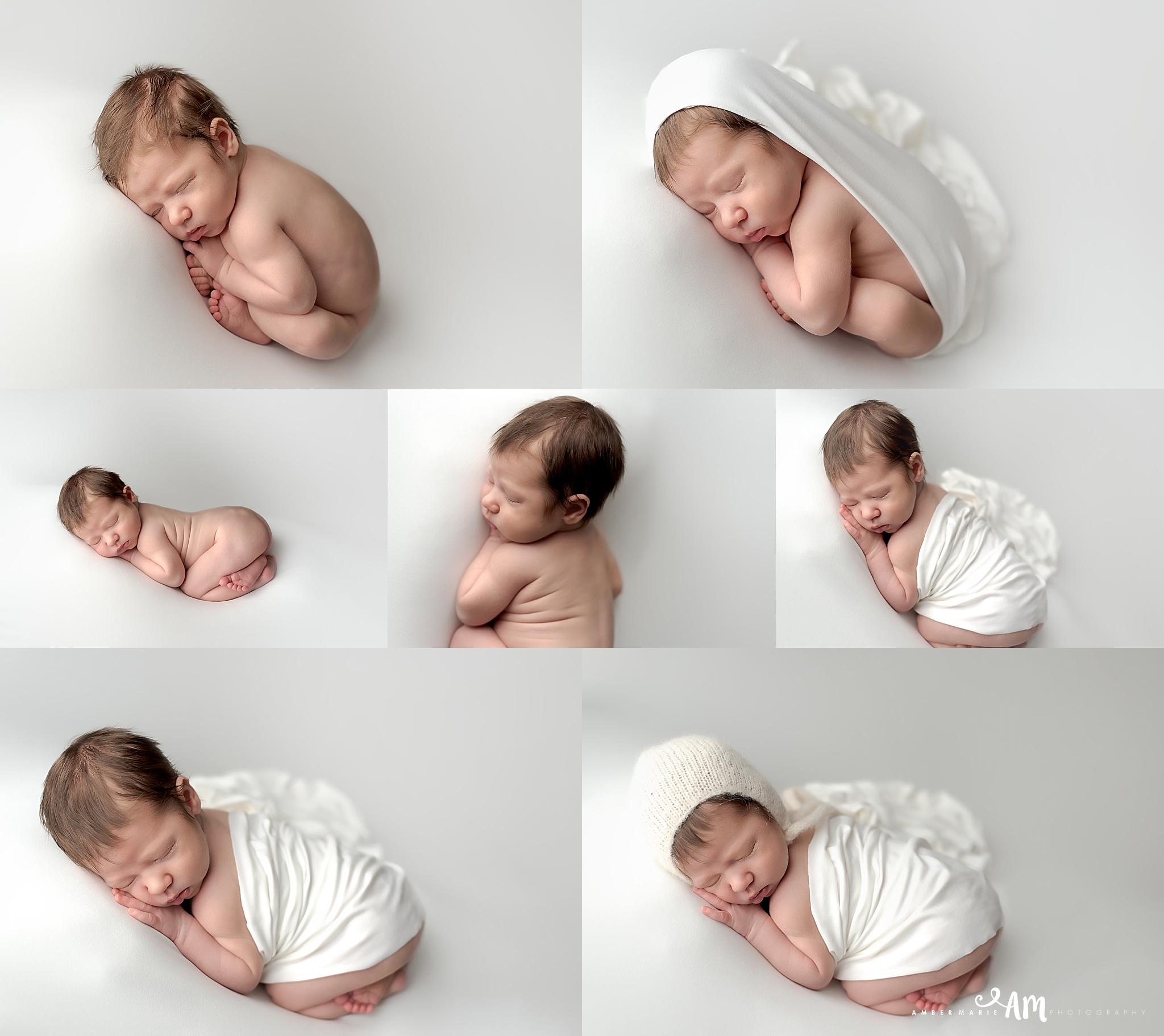 Northfield_Newborn_Photographer02.jpg