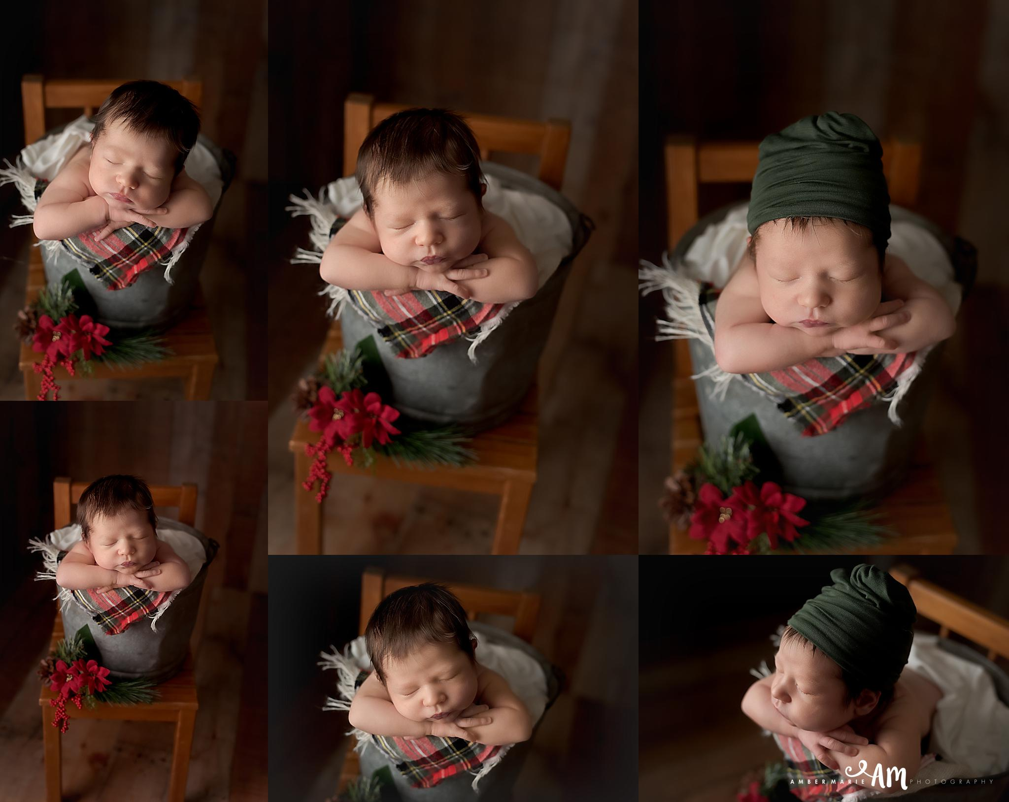 Northfield_Newborn_Photographer04.jpg