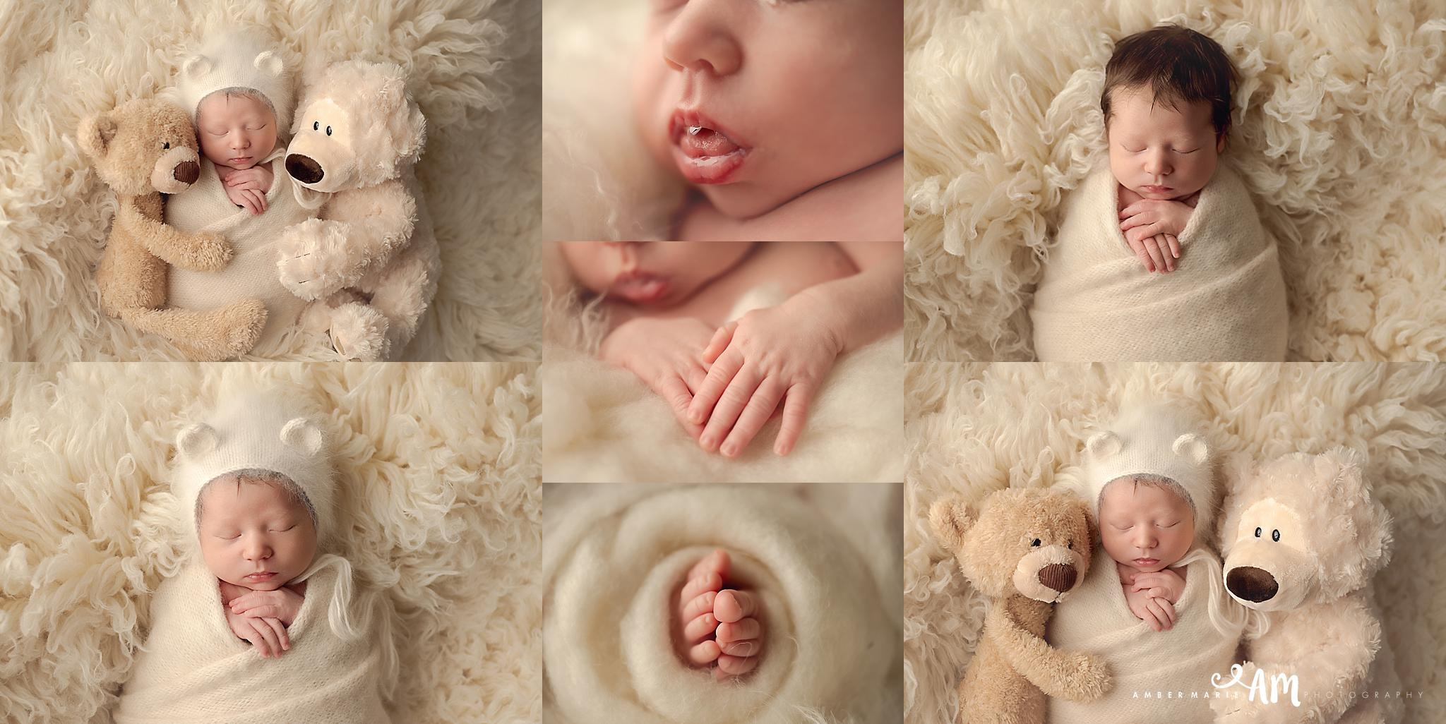 Northfield_Newborn_Photographer38.jpg