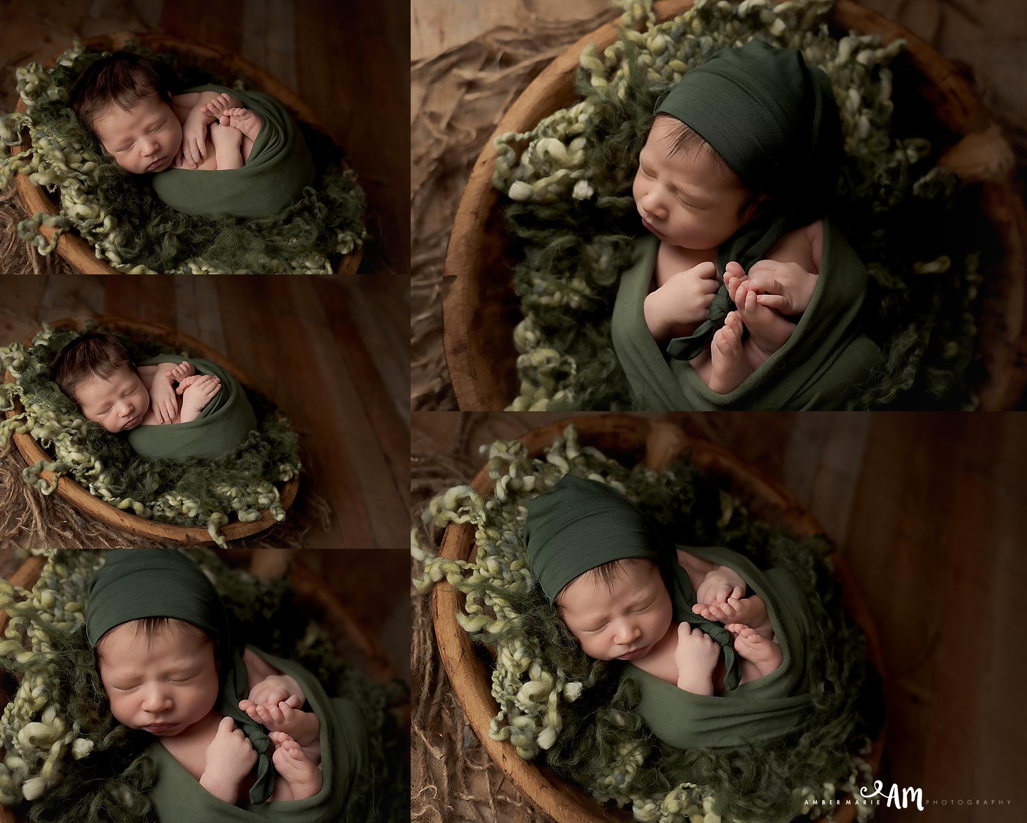 Northfield_Newborn_Photographer40.jpg