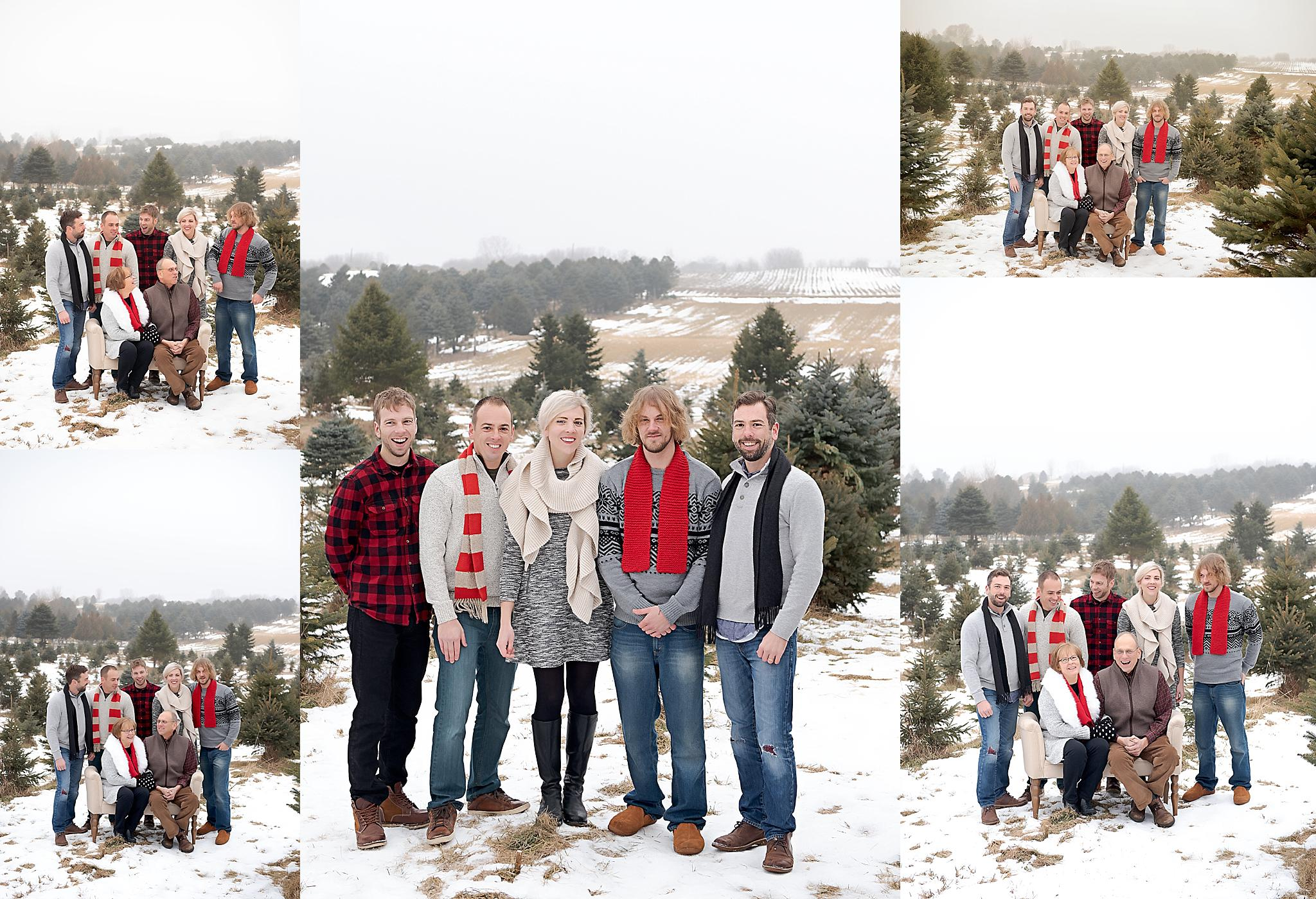 Northfield_Family_Photographer17.jpg