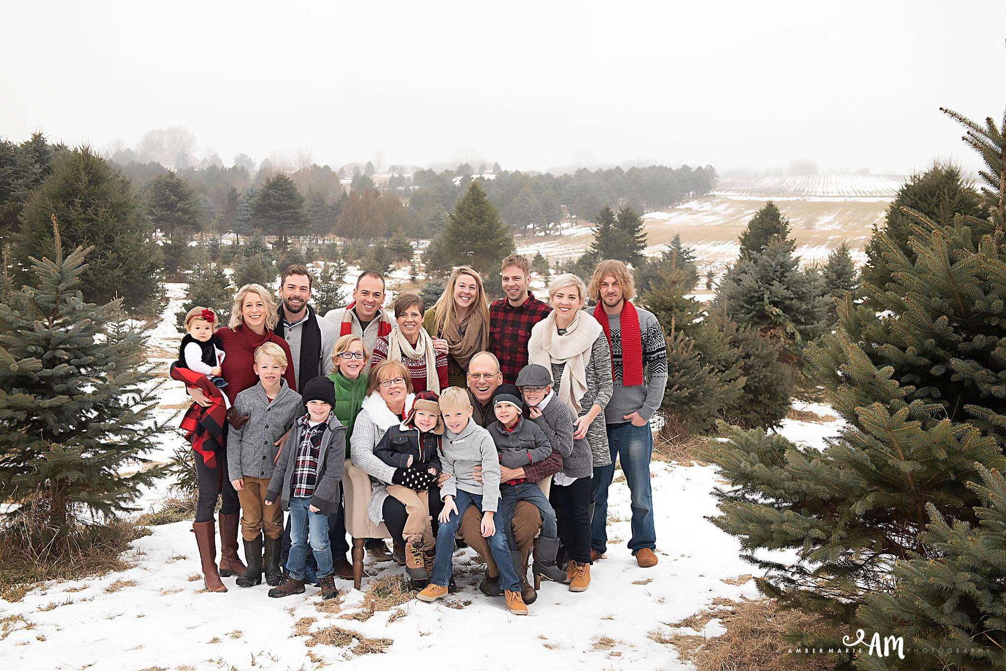 Northfield_Family_Photographer18.jpg