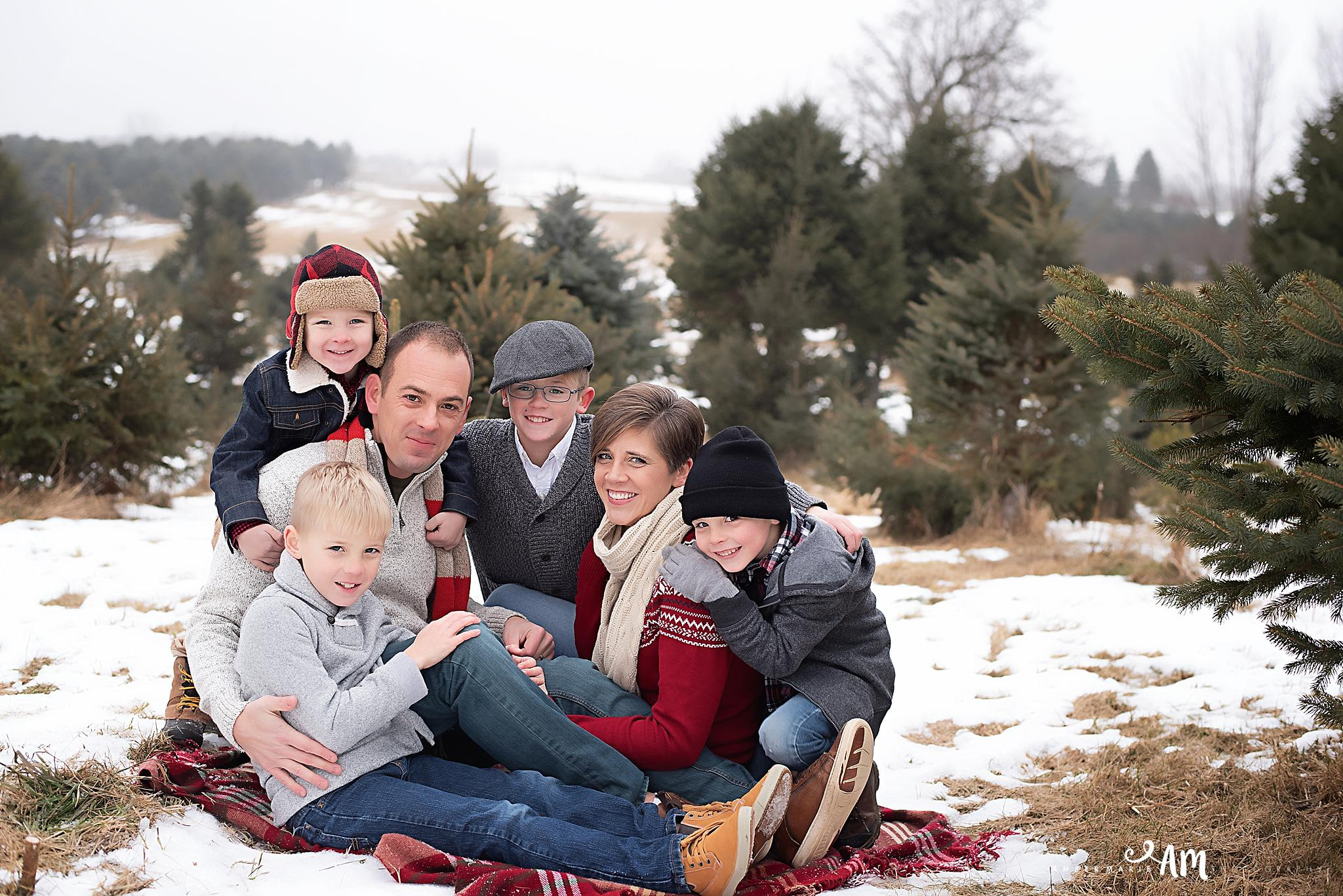 Northfield_Family_Photographer20.jpg