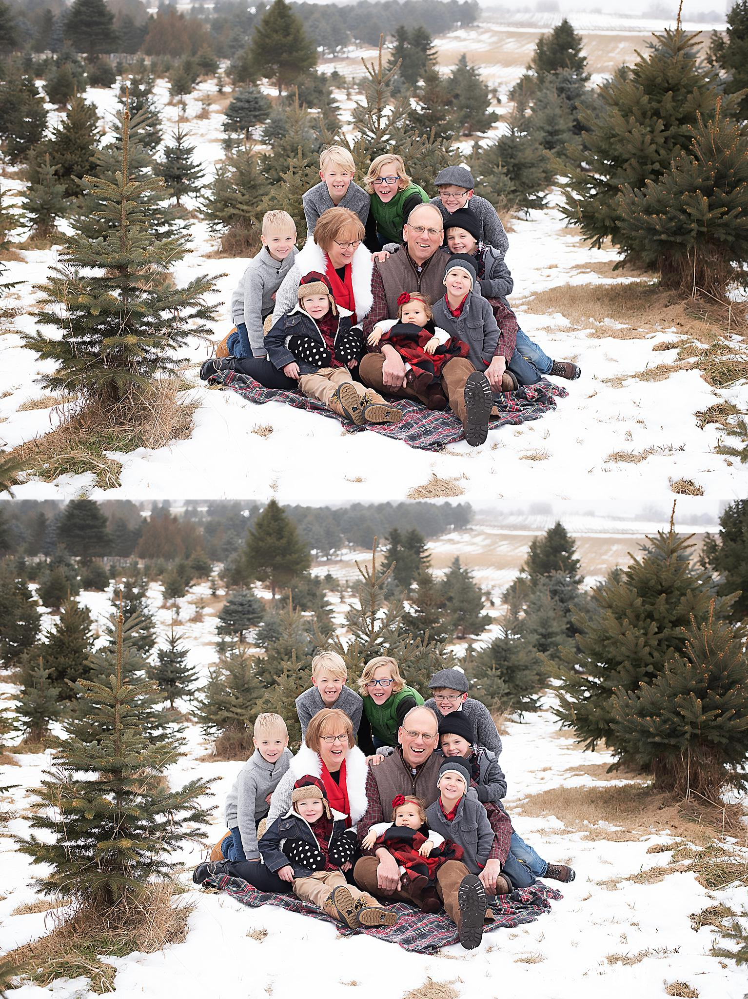 Northfield_Family_Photographer23.jpg