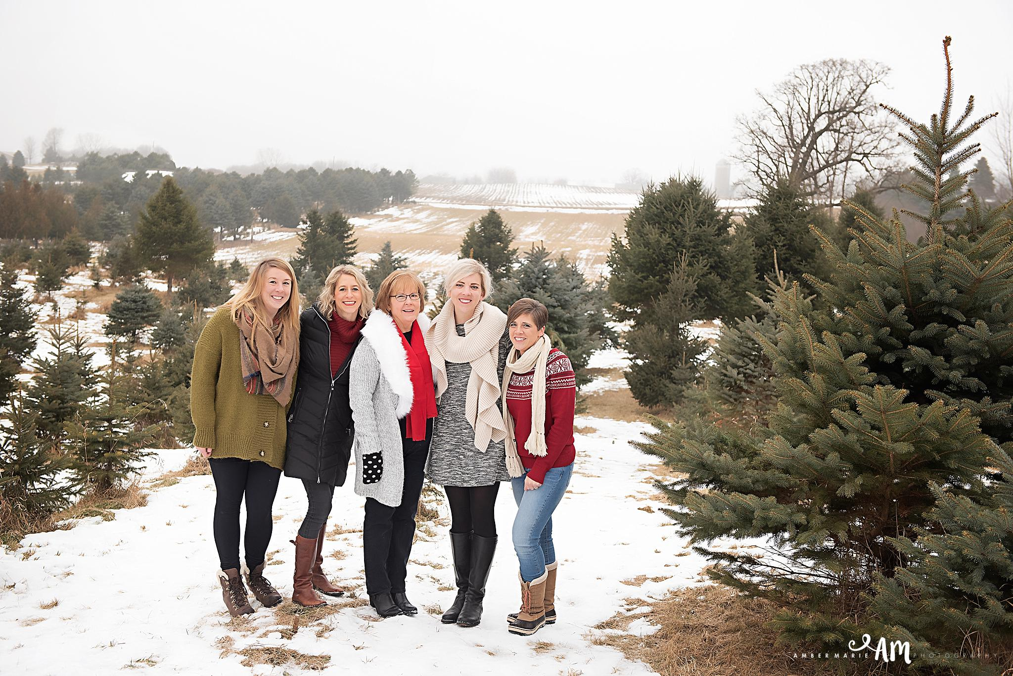 Northfield_Family_Photographer24.jpg