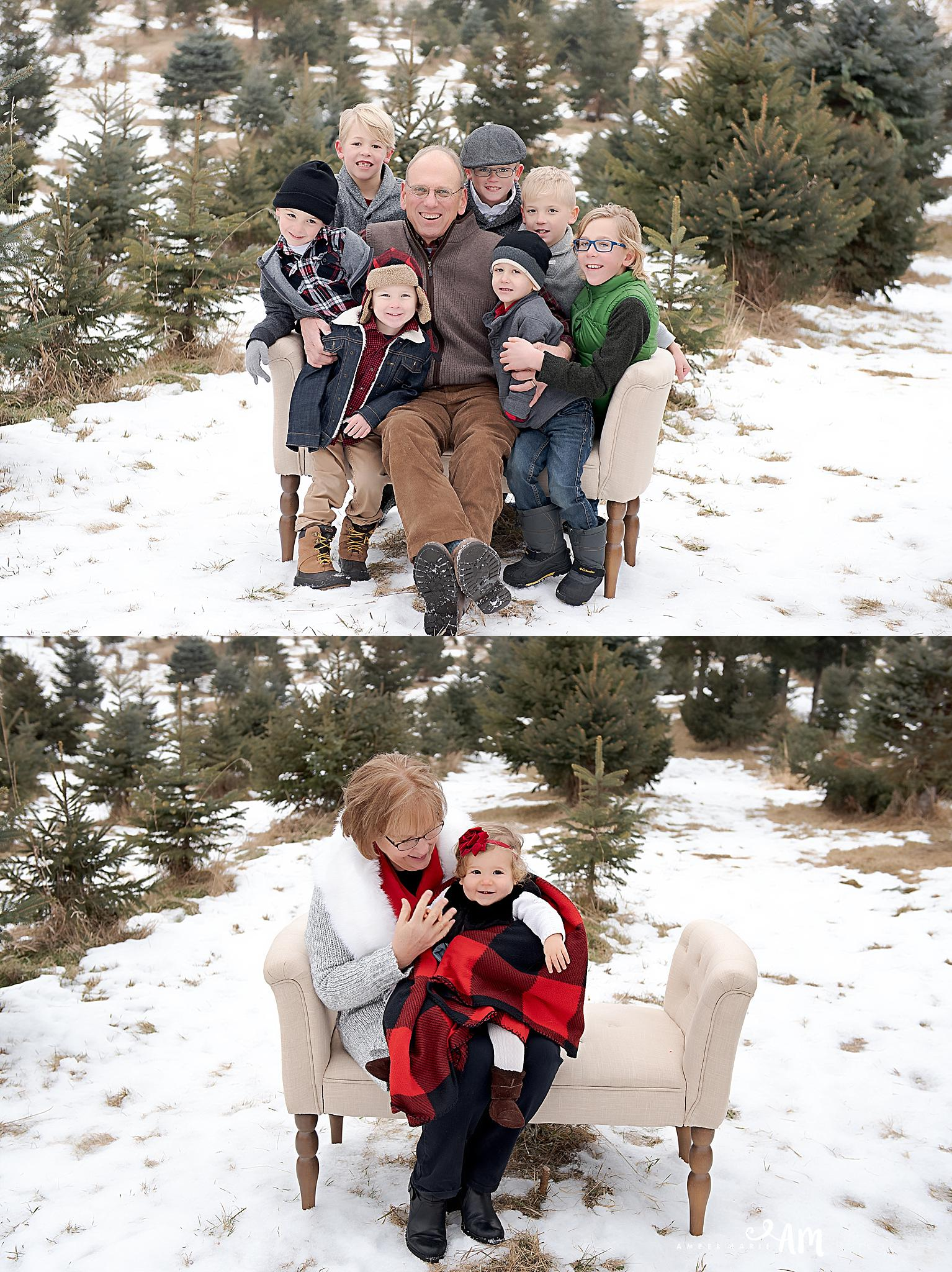 Northfield_Family_Photographer27.jpg