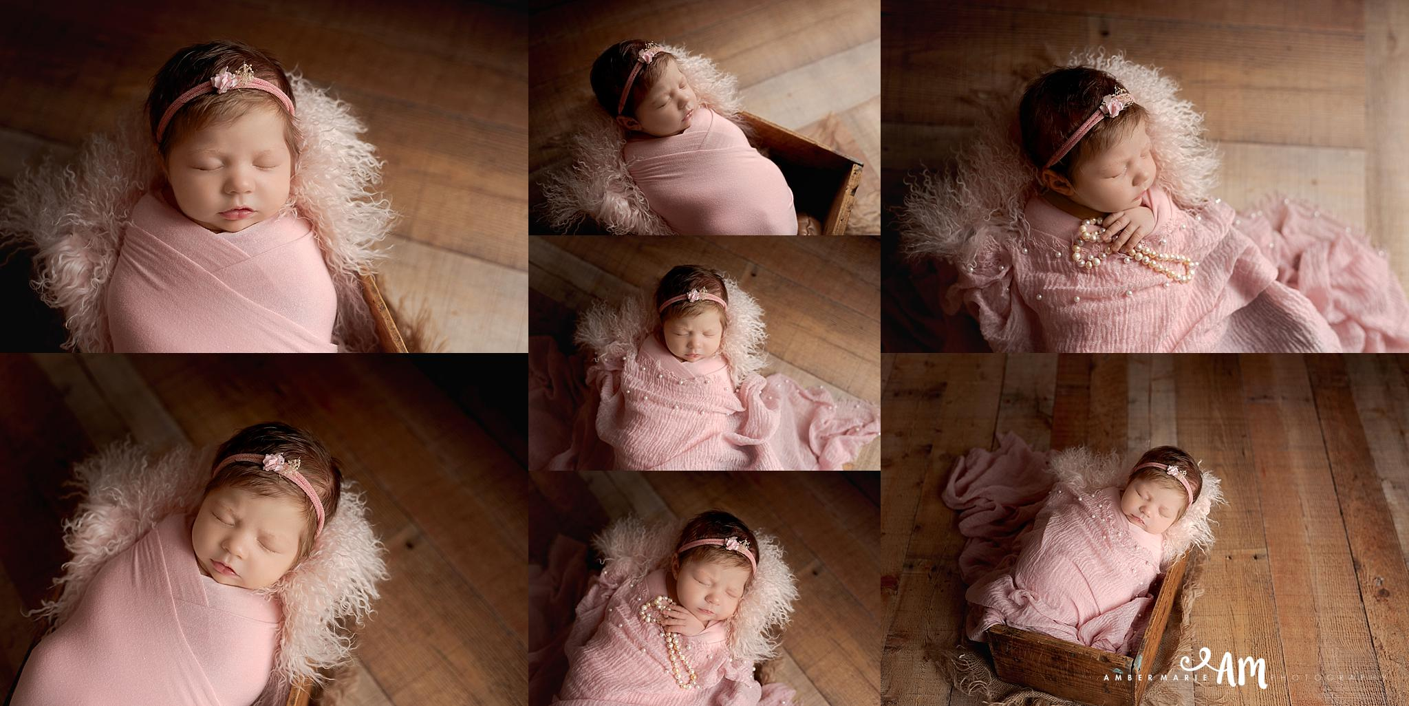 Northfield_Newborn_Photographer12.jpg